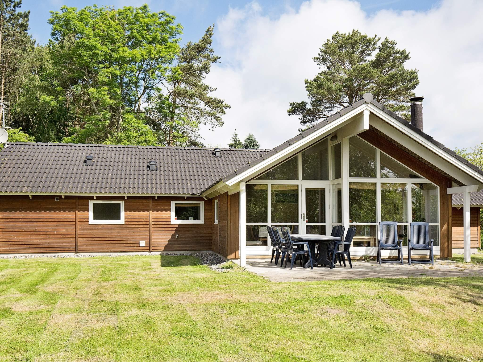 Ferienhaus Veddinge Bakker (216923), Asnæs, , Westseeland, Dänemark, Bild 17