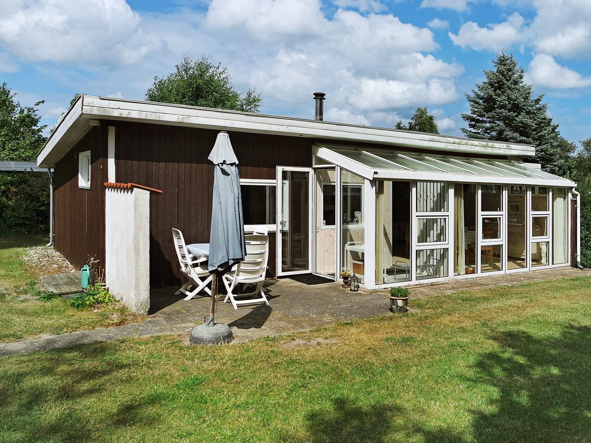Ferienhaus Øster Hurup (226841), Øster Hurup, , Ostjütland, Dänemark, Bild 9