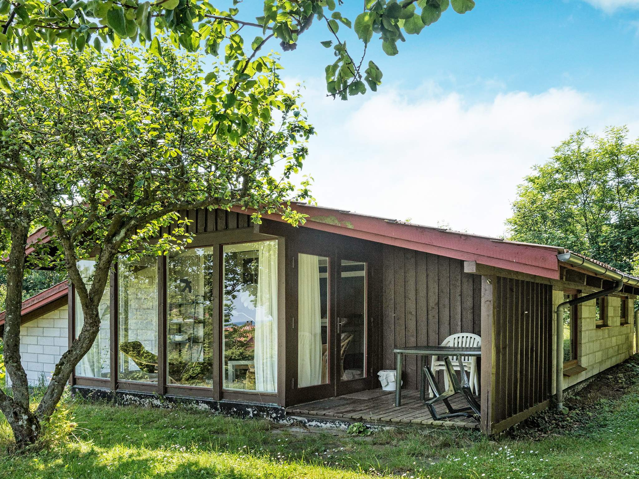 Ferienhaus Allinge (86994), Allinge, , Bornholm, Dänemark, Bild 6