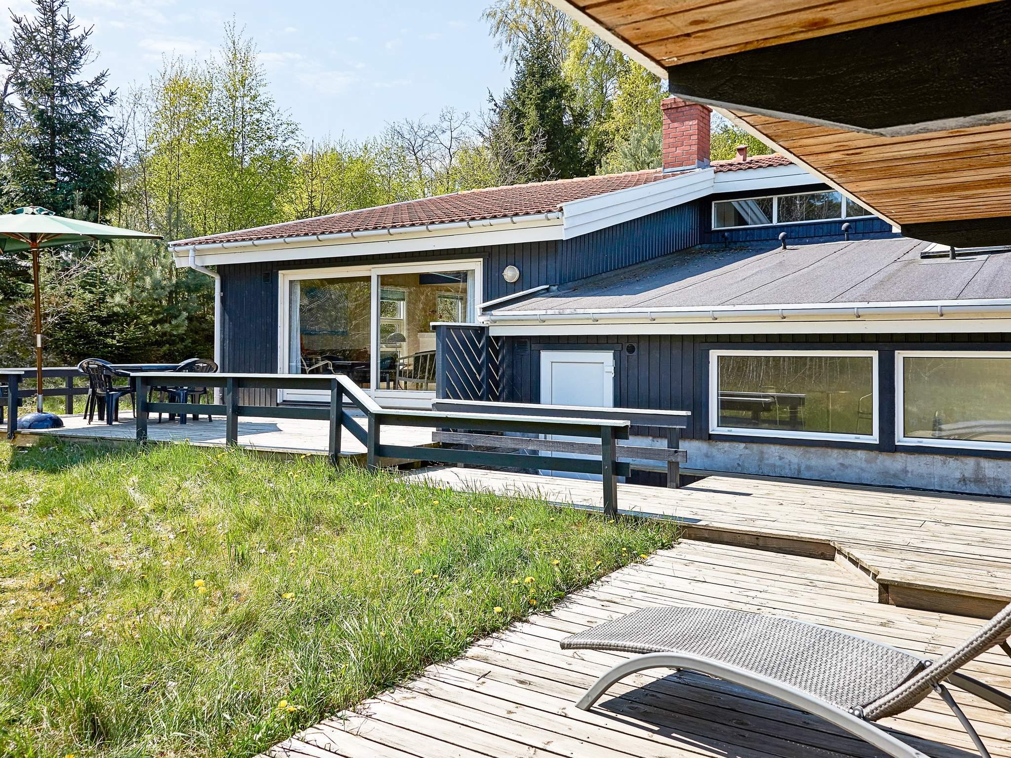 Ferienhaus Snogebæk (87008), Snogebæk, , Bornholm, Dänemark, Bild 16