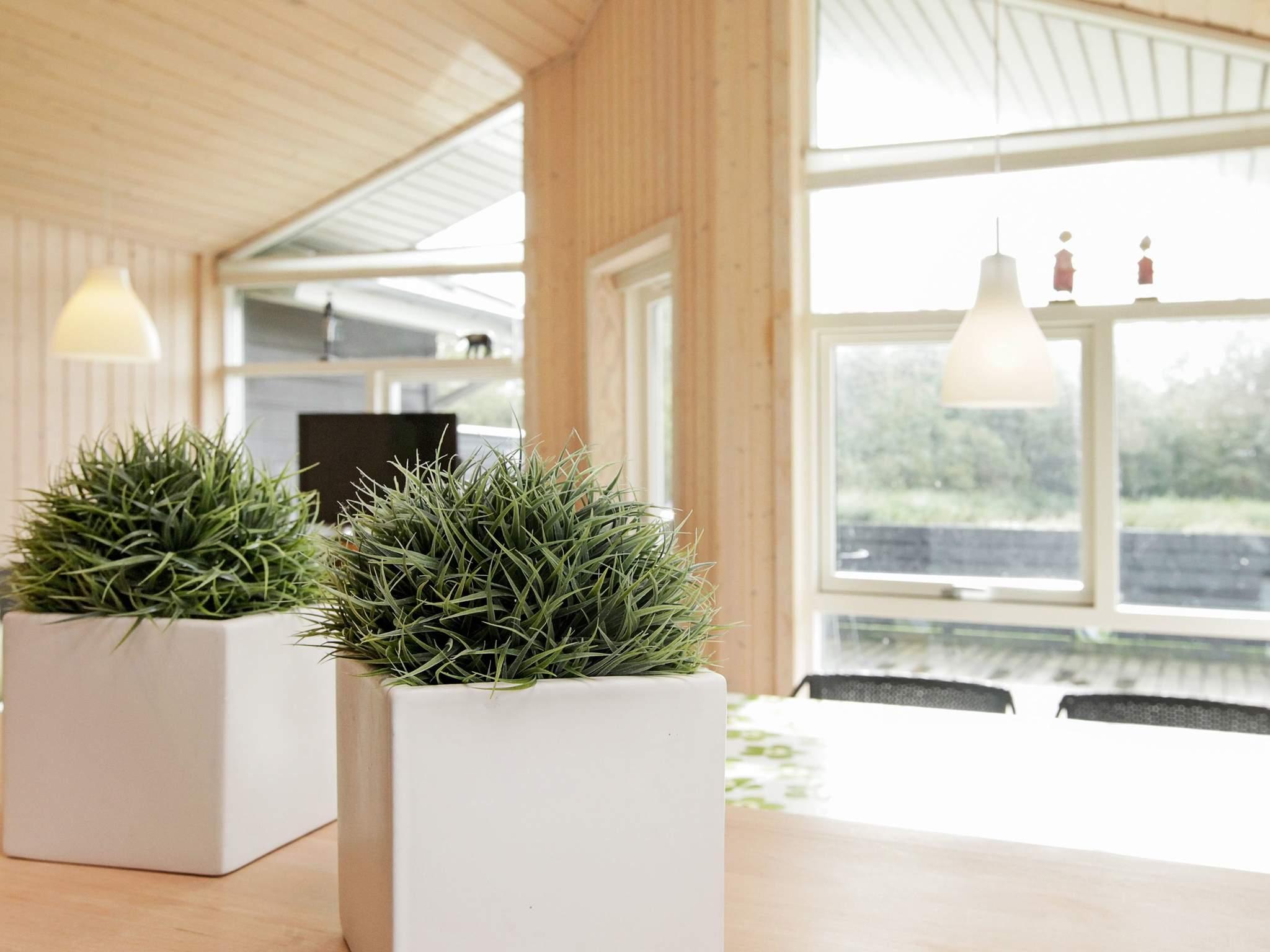 Ferienhaus Dageløkke (363969), Dageløkke, , Langeland, Dänemark, Bild 18