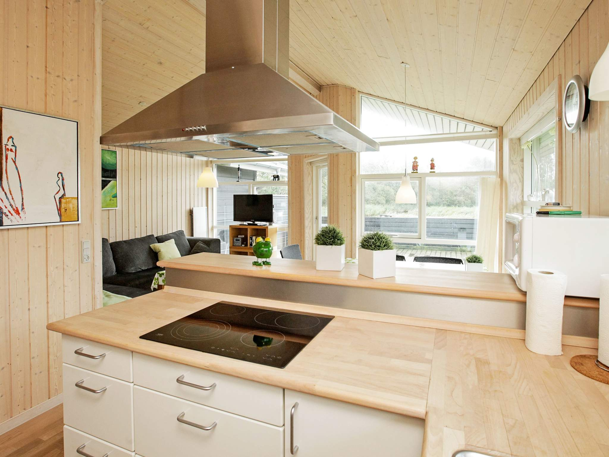 Ferienhaus Dageløkke (363969), Dageløkke, , Langeland, Dänemark, Bild 15