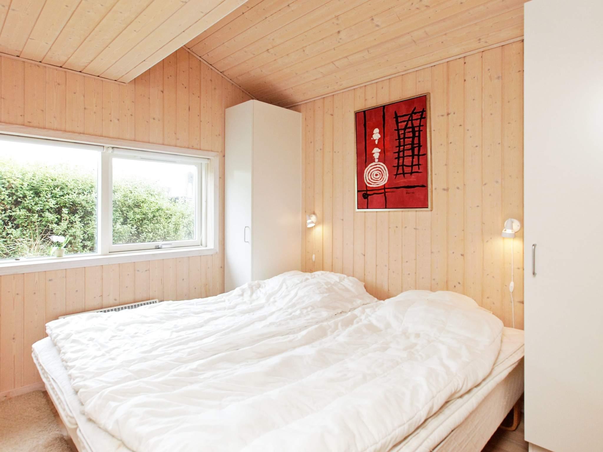 Ferienhaus Dageløkke (363969), Dageløkke, , Langeland, Dänemark, Bild 16