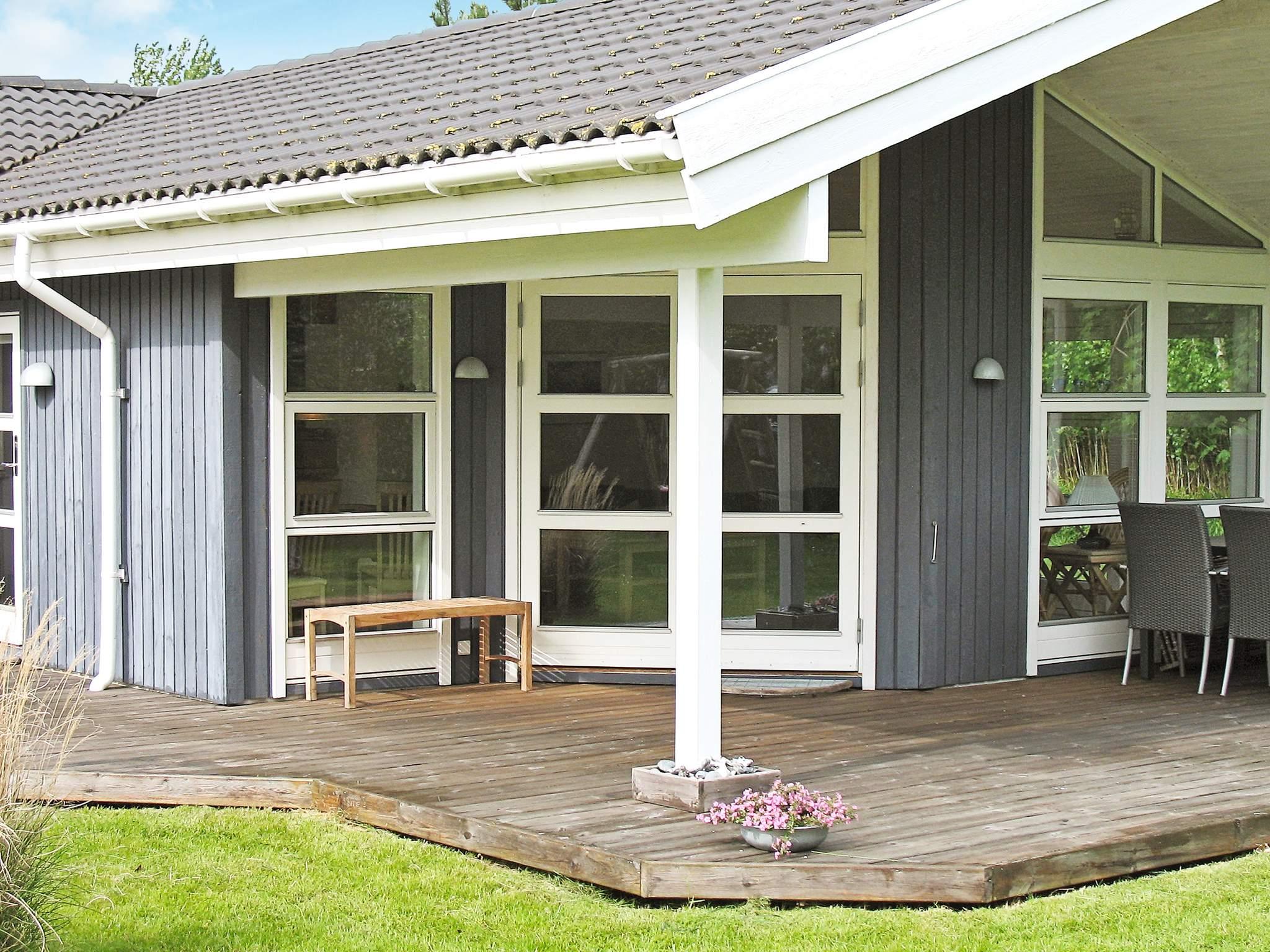 Ferienhaus Råbylille Strand (241708), Råbylille, , Møn, Dänemark, Bild 15