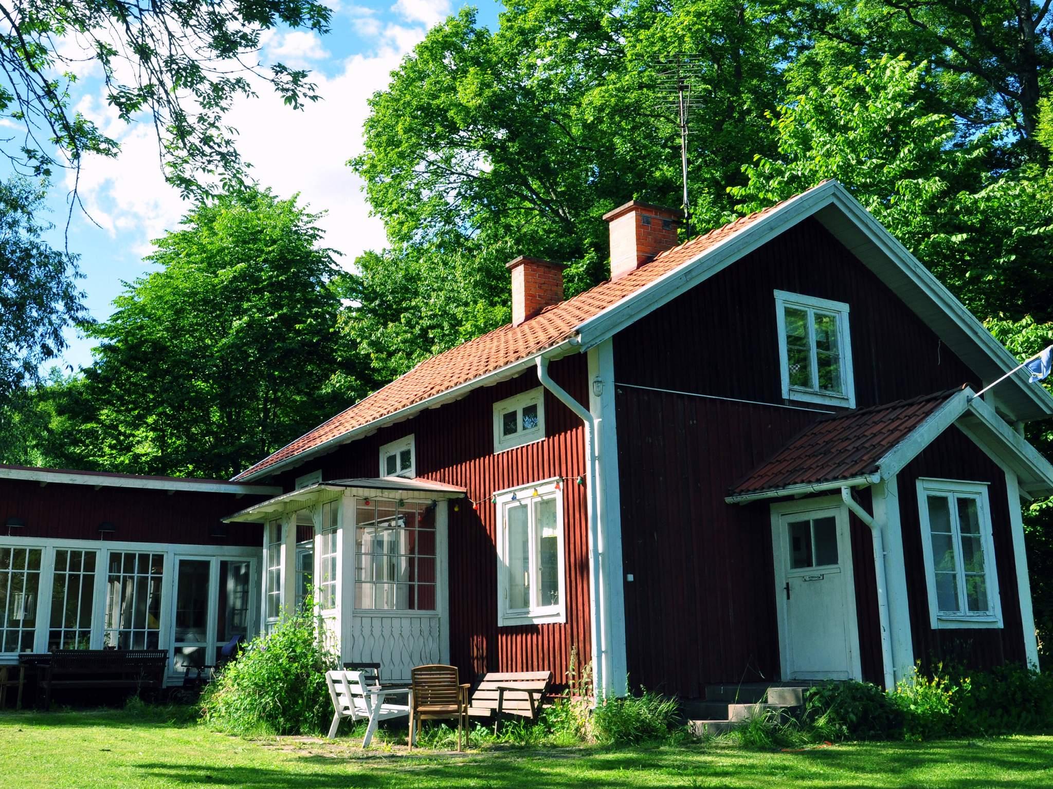 Ferienhaus Västervik (87077), Överum, Kalmar län, Südschweden, Schweden, Bild 8