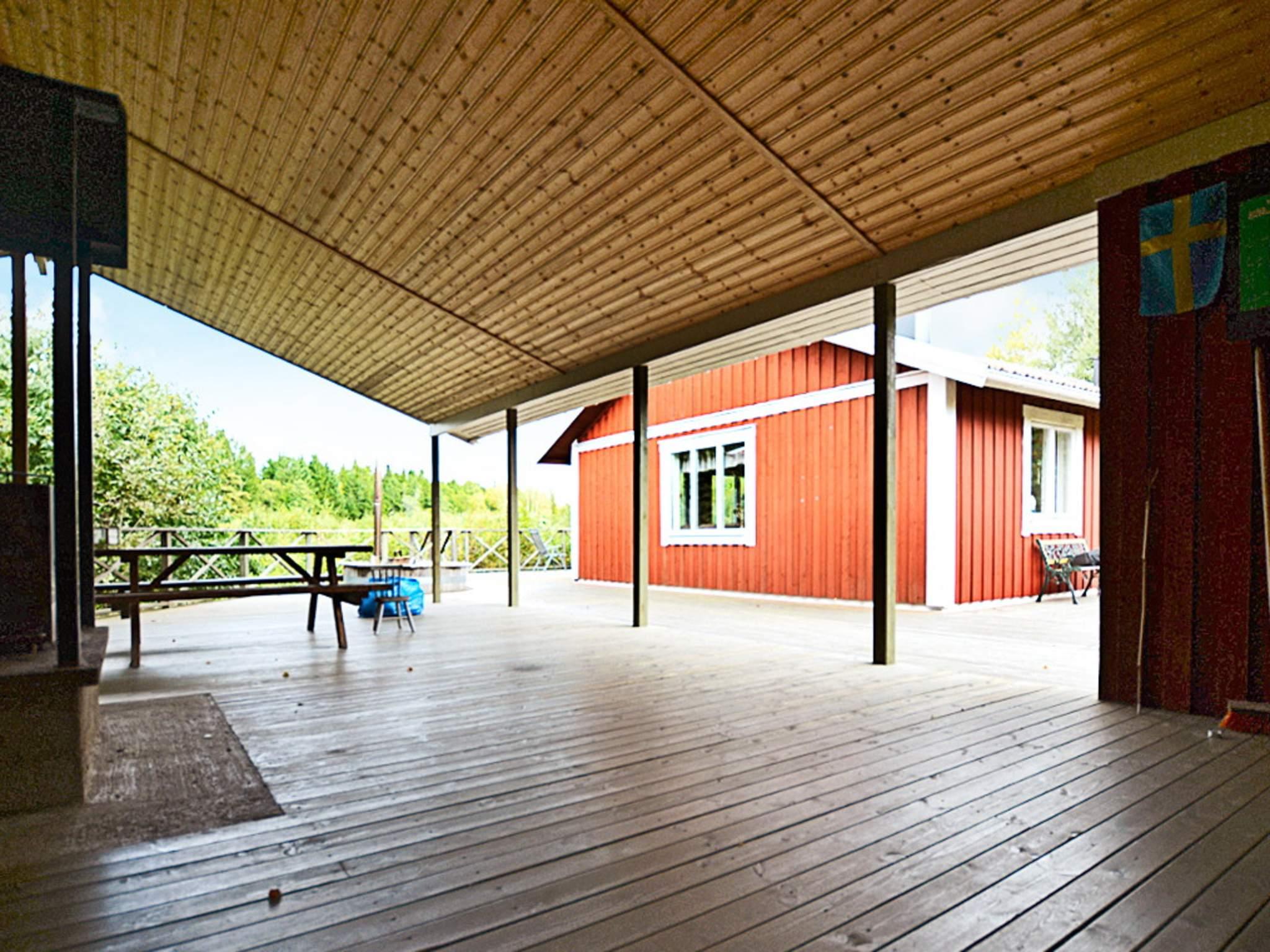 Ferienhaus Gränna (241788), Gränna, Jönköpings län, Südschweden, Schweden, Bild 20