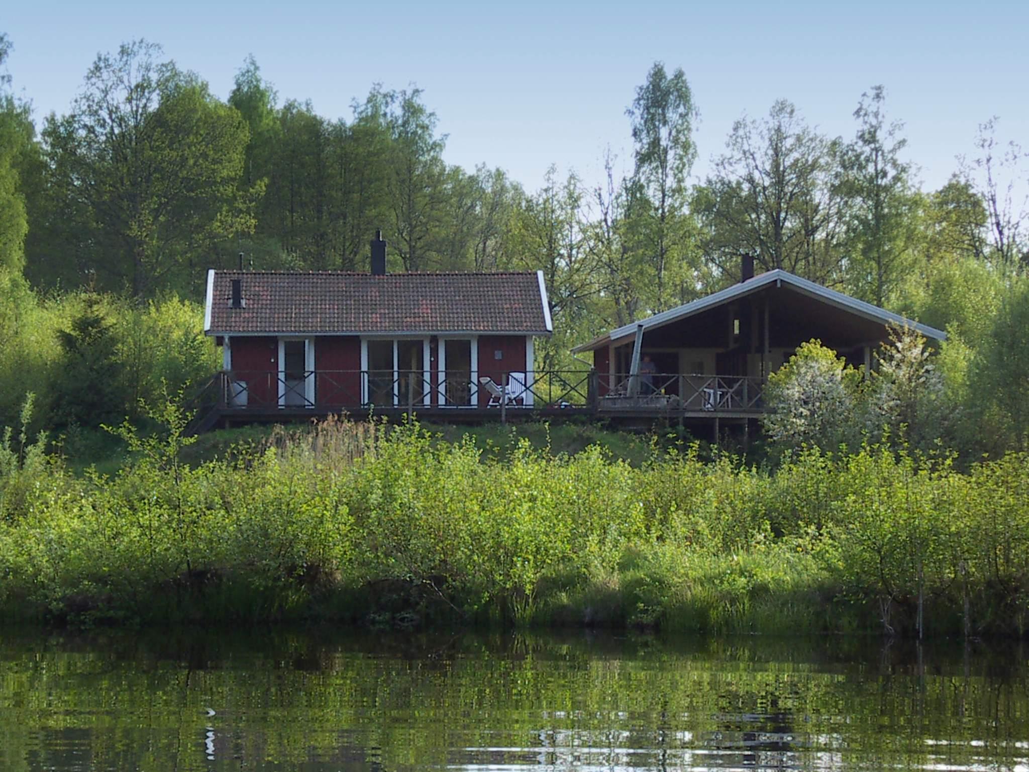 Ferienhaus Gränna (241788), Gränna, Jönköpings län, Südschweden, Schweden, Bild 14