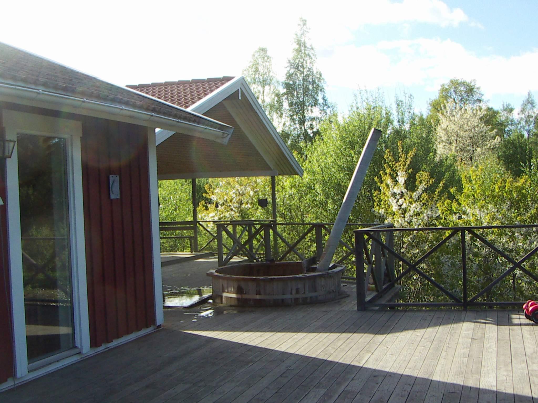 Ferienhaus Gränna (241788), Gränna, Jönköpings län, Südschweden, Schweden, Bild 11
