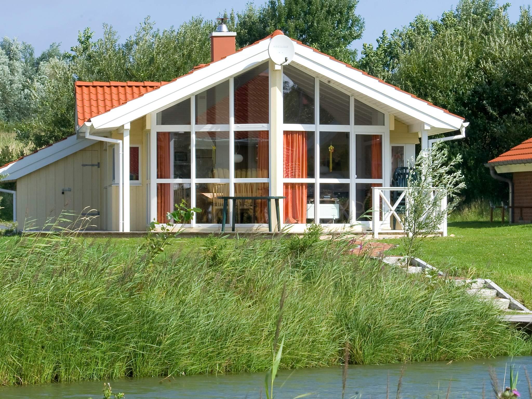 Ferienhaus Otterndorf (257109), Otterndorf, Cuxhaven, Niedersachsen, Deutschland, Bild 14