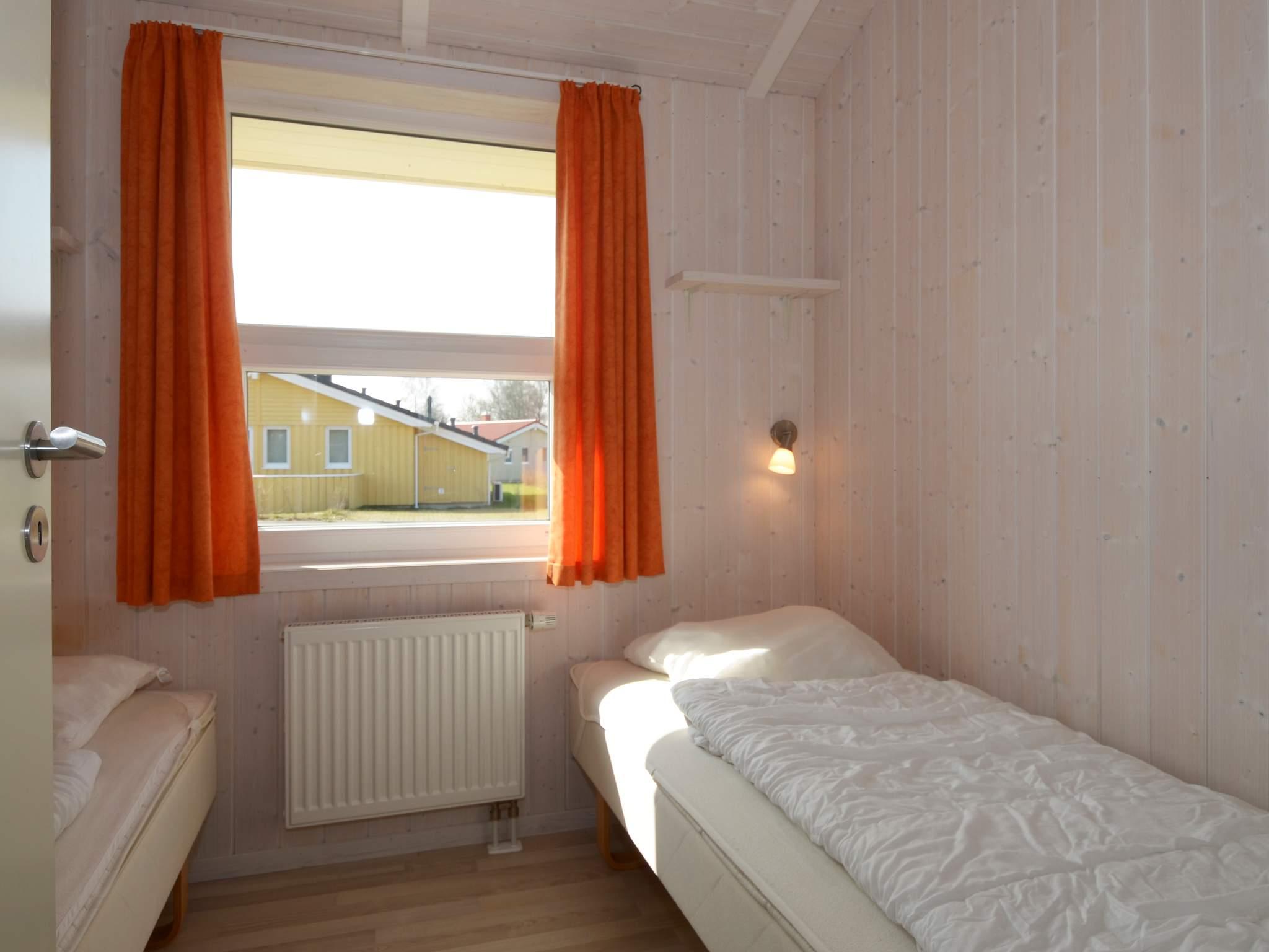 Ferienhaus Groemitz (259531), Grömitz, Lübecker Bucht, Schleswig-Holstein, Deutschland, Bild 15