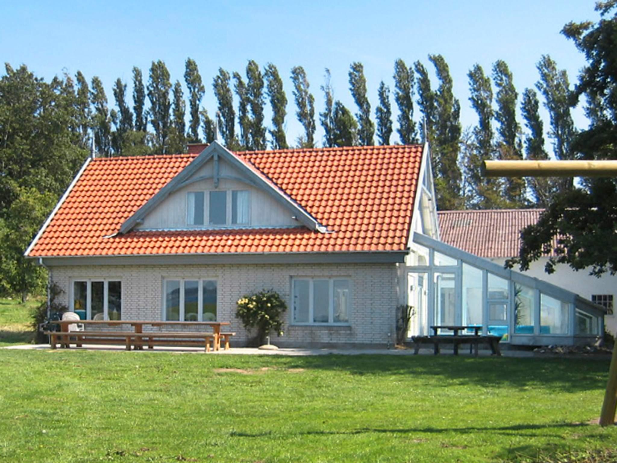 Ferienhaus Varnæshoved Strand (259548), Varnæs, , Südostjütland, Dänemark, Bild 19