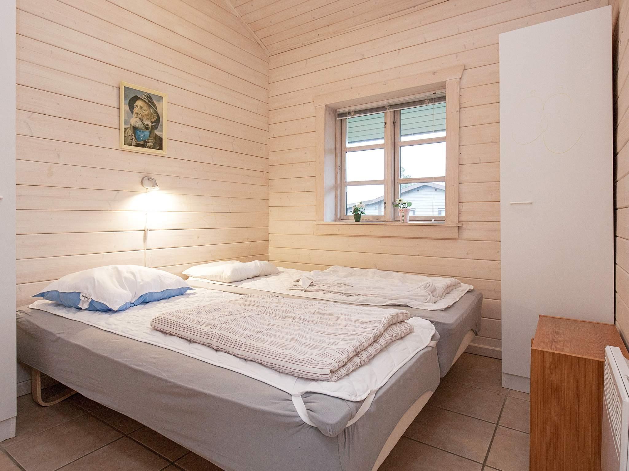Ferienhaus Røsnæs (264063), Kalundborg, , Westseeland, Dänemark, Bild 18
