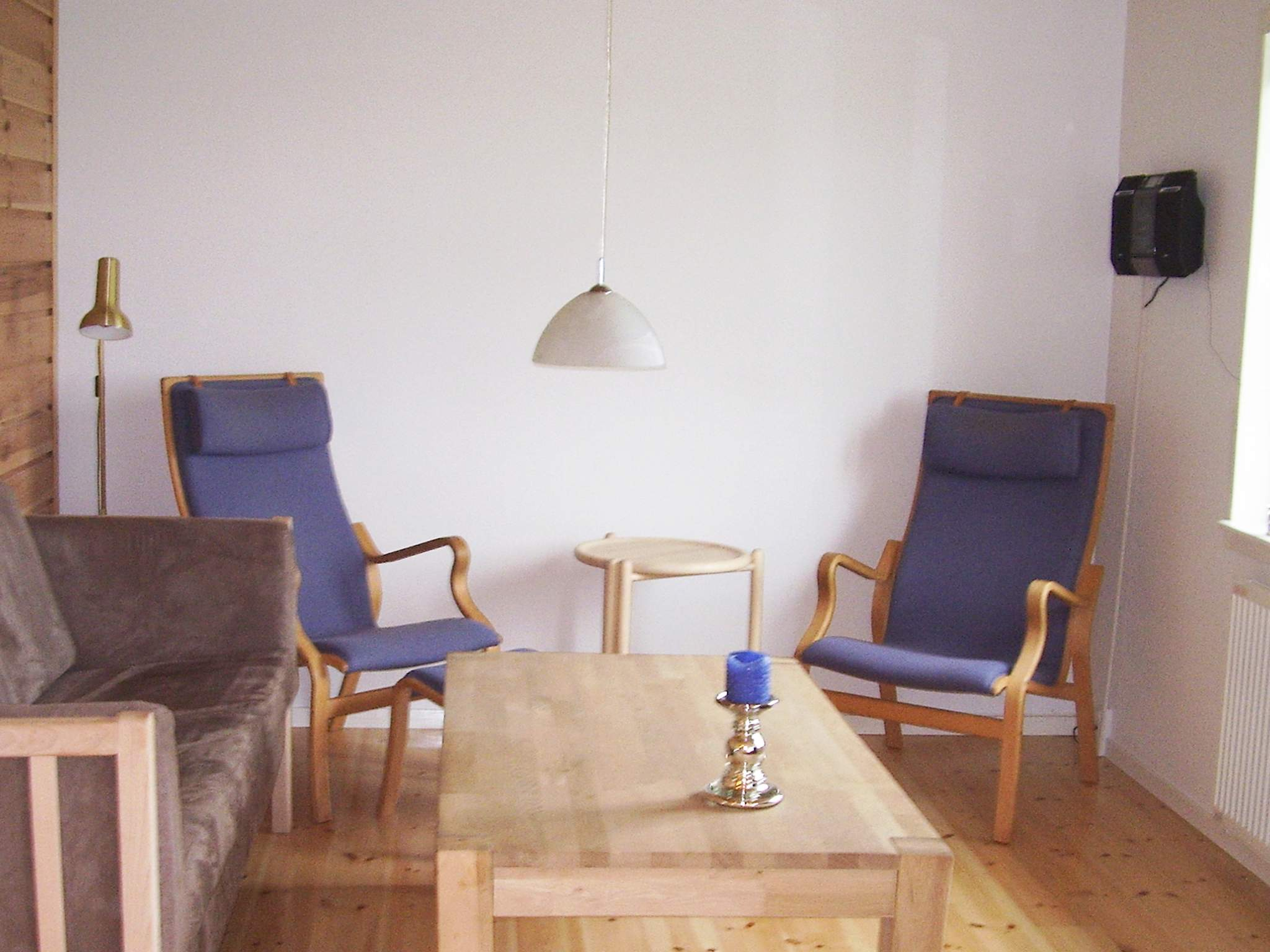 Holiday house Bredfjed (264757), Bredfjed, , Lolland, Denmark, picture 15