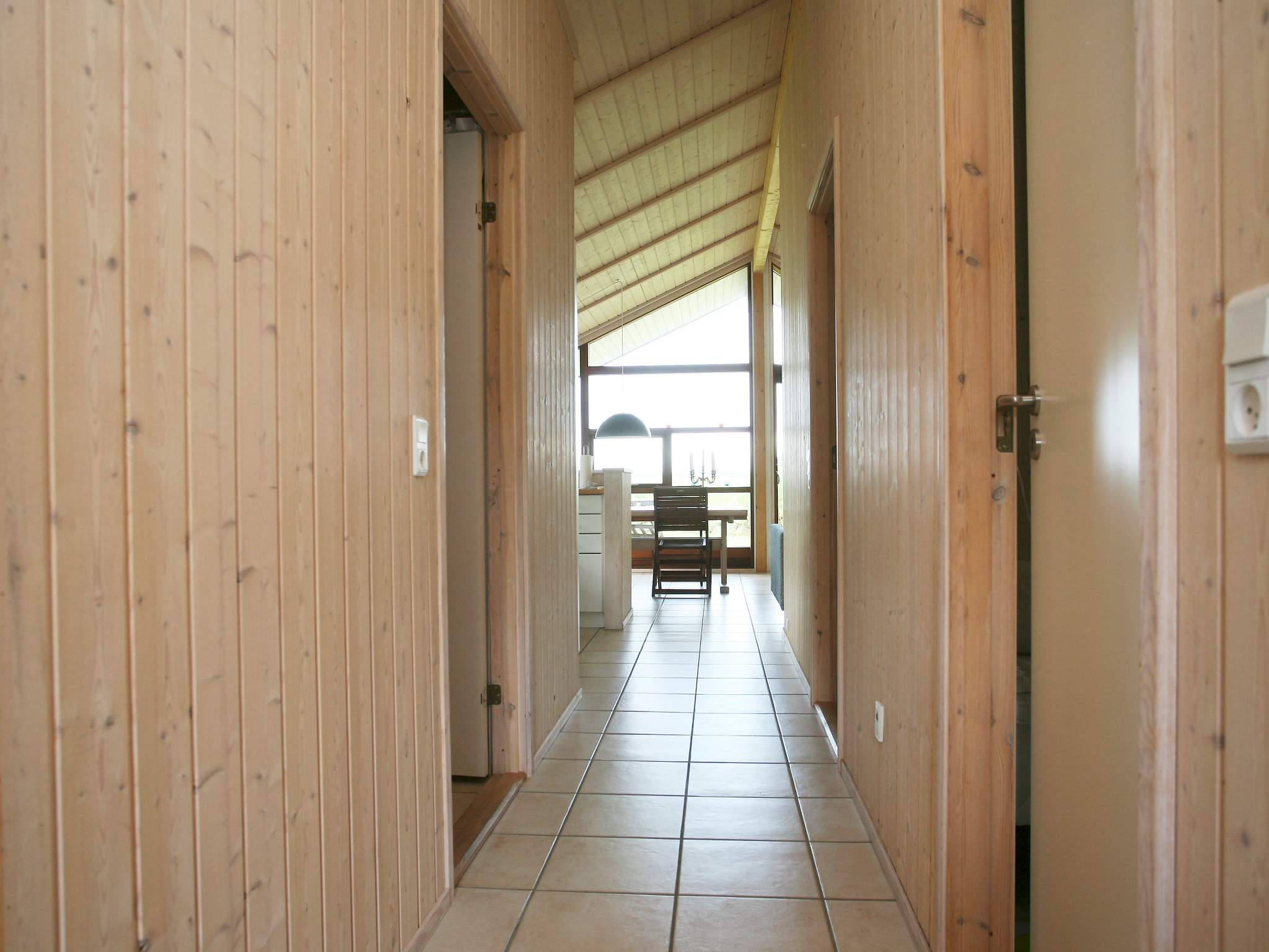 Ferienhaus Ore Strand (300650), Oreby, , Südseeland, Dänemark, Bild 22