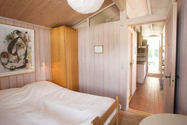 Ferienhaus Mosebølle (300675), Fakse, , Südseeland, Dänemark, Bild 2