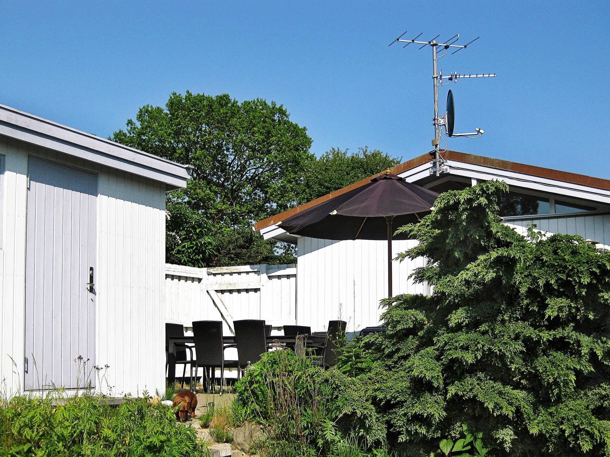 Ferienhaus Mosebølle (300675), Fakse, , Südseeland, Dänemark, Bild 11