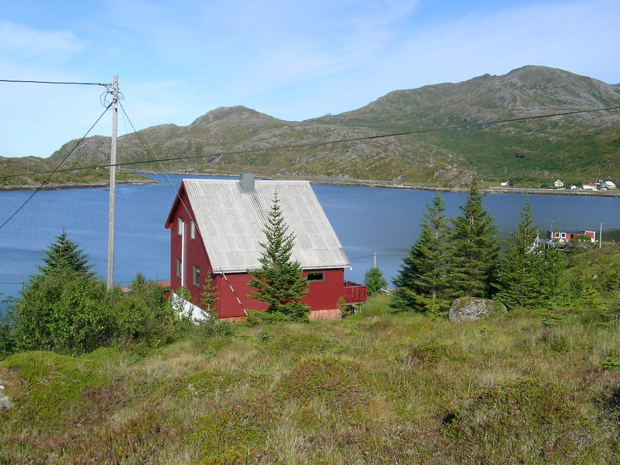 Holiday house Lofoten (315977), Ramberg, , Northern Norway, Norway, picture 13