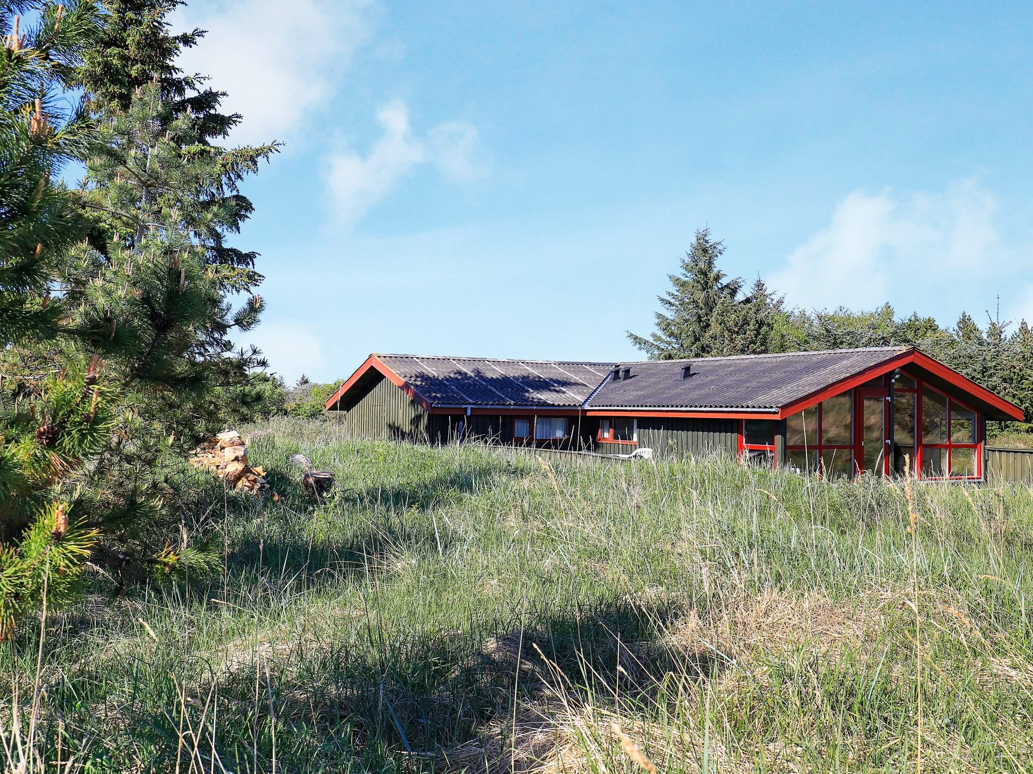 Ferienhaus Kjul Strand (319409), Hirtshals, , Nordwestjütland, Dänemark, Bild 11