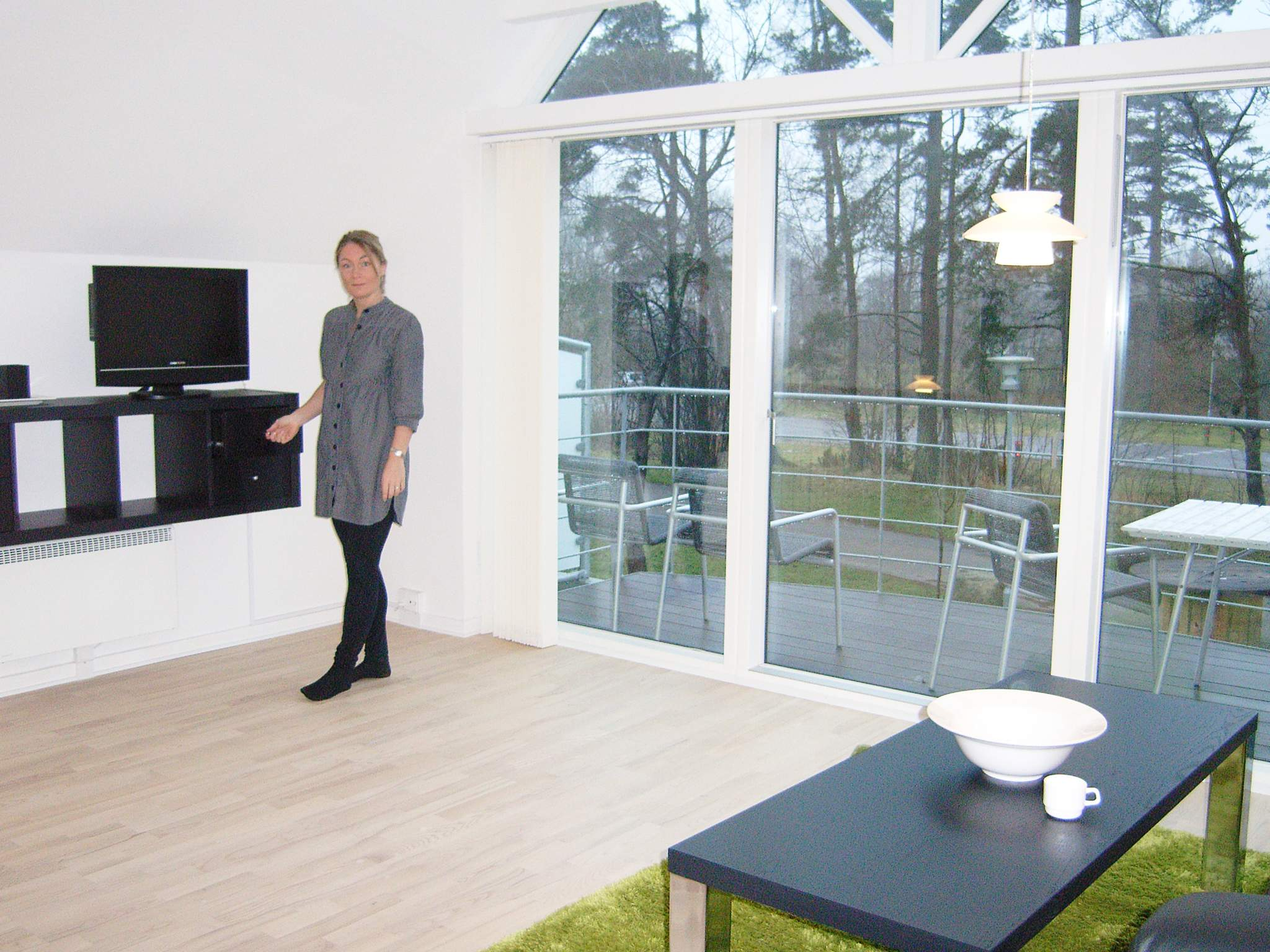 Holiday house Marielyst (334414), Marielyst, , Falster, Denmark, picture 16