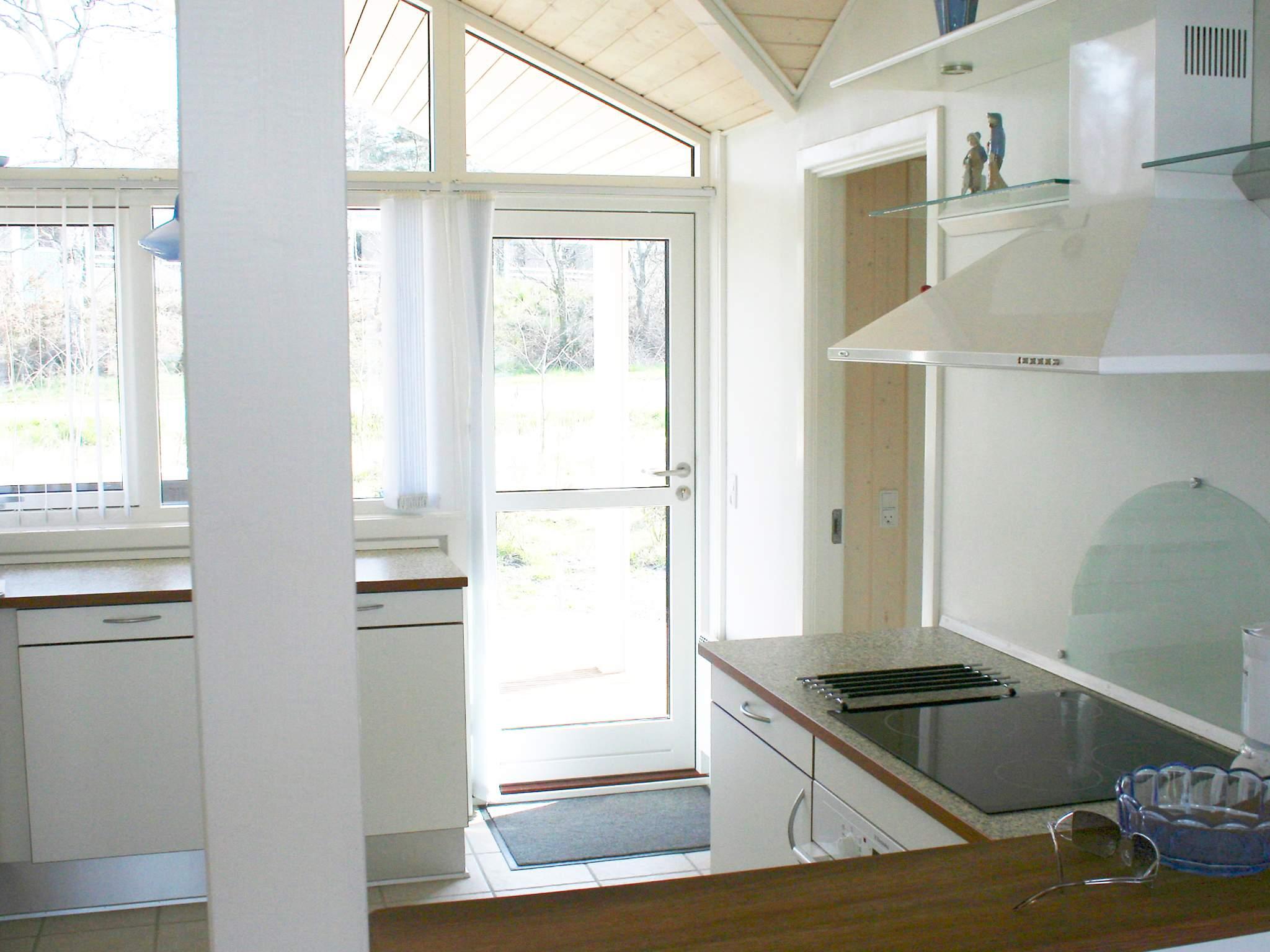 Ferienhaus Balka Strand (334426), Balke, , Bornholm, Dänemark, Bild 10