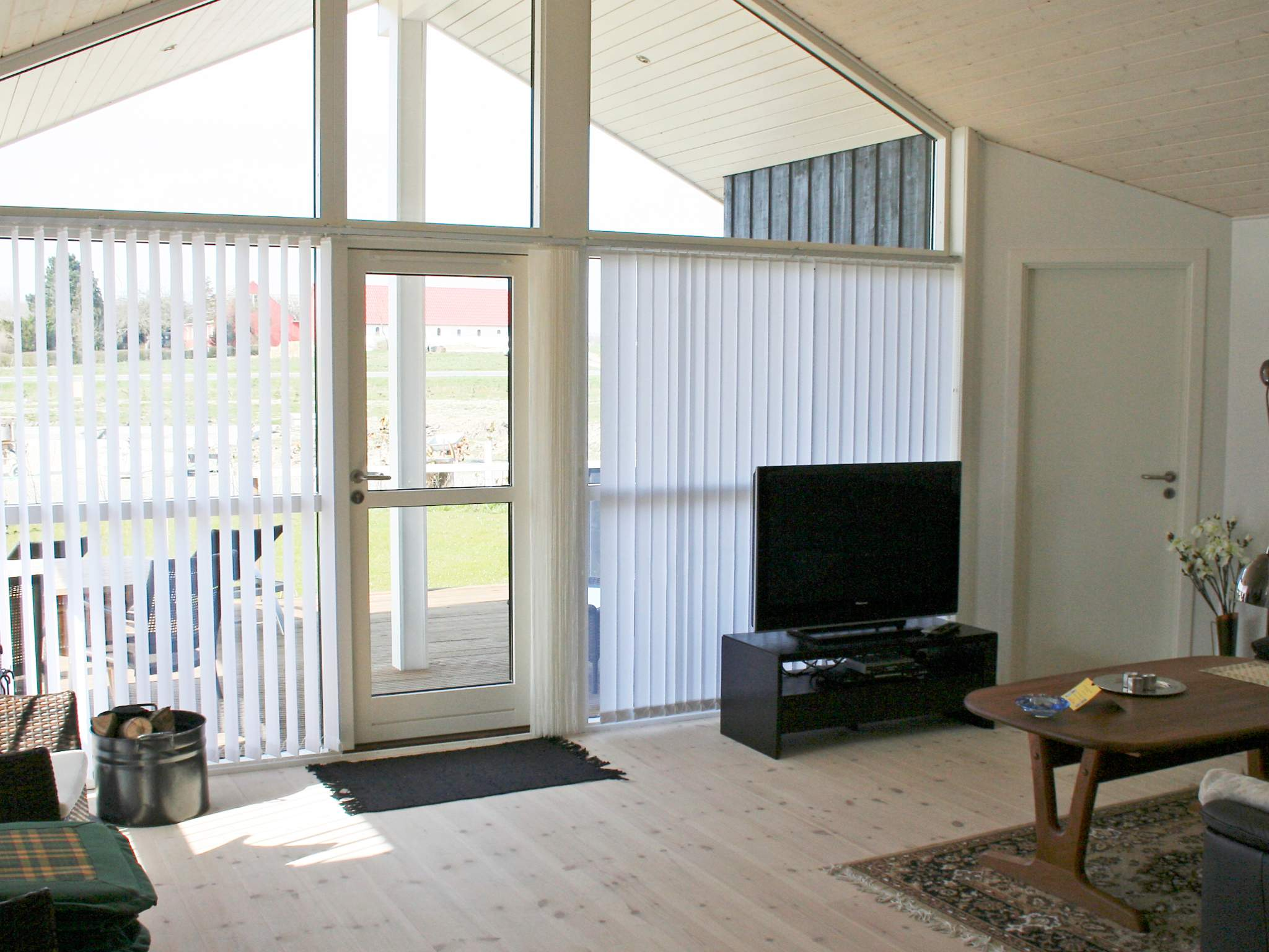 Ferienhaus Balka Strand (334426), Balke, , Bornholm, Dänemark, Bild 1