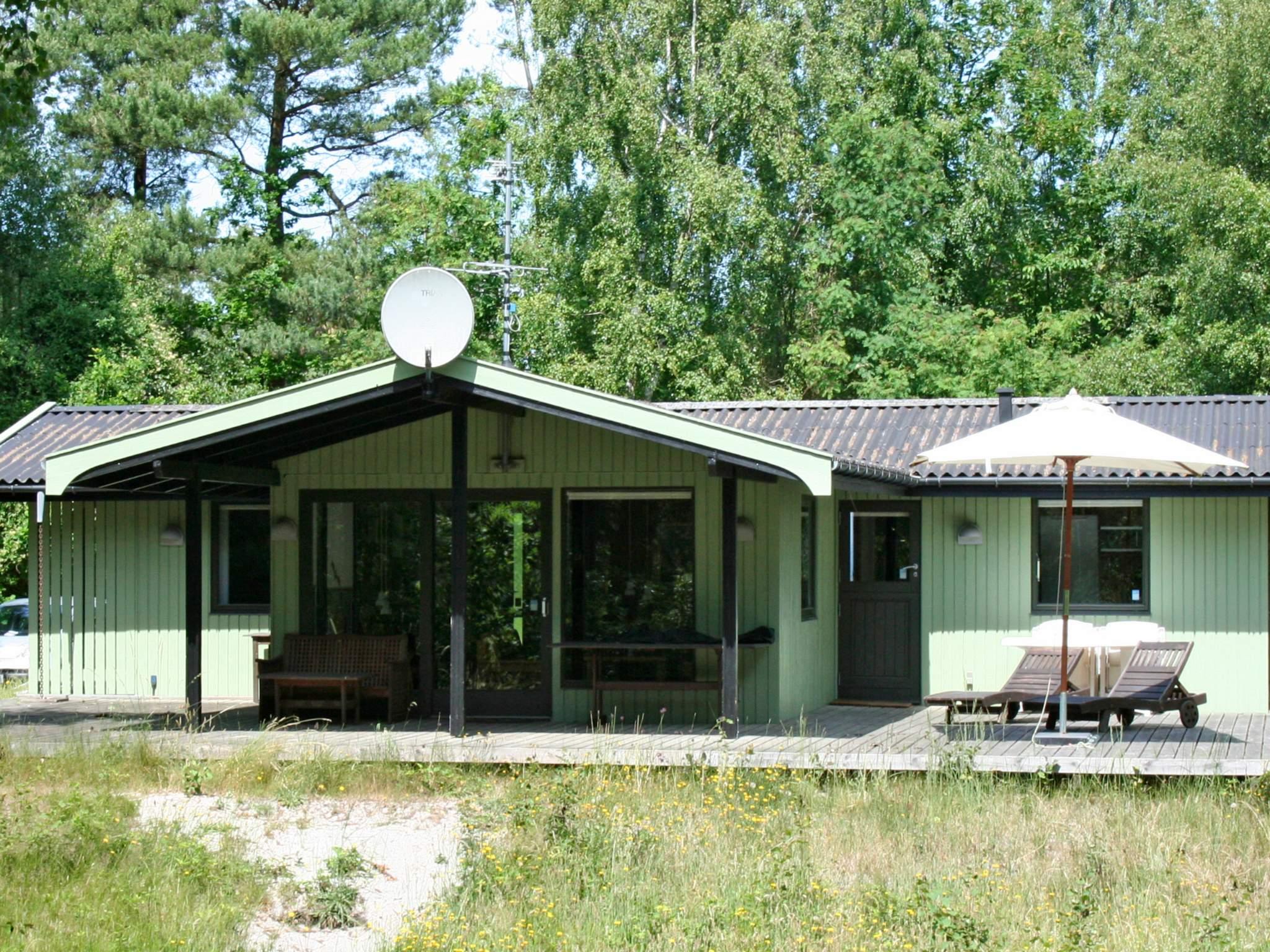 Ferienhaus Østre Sømarken (371108), Aakirkeby, , Bornholm, Dänemark, Bild 12