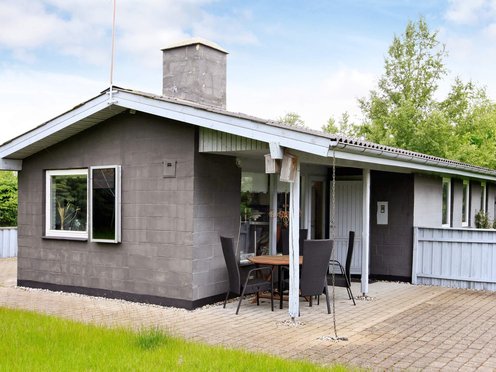 Ferienhaus Hals/Koldkær (359577), Hals, , Nordostjütland, Dänemark, Bild 5
