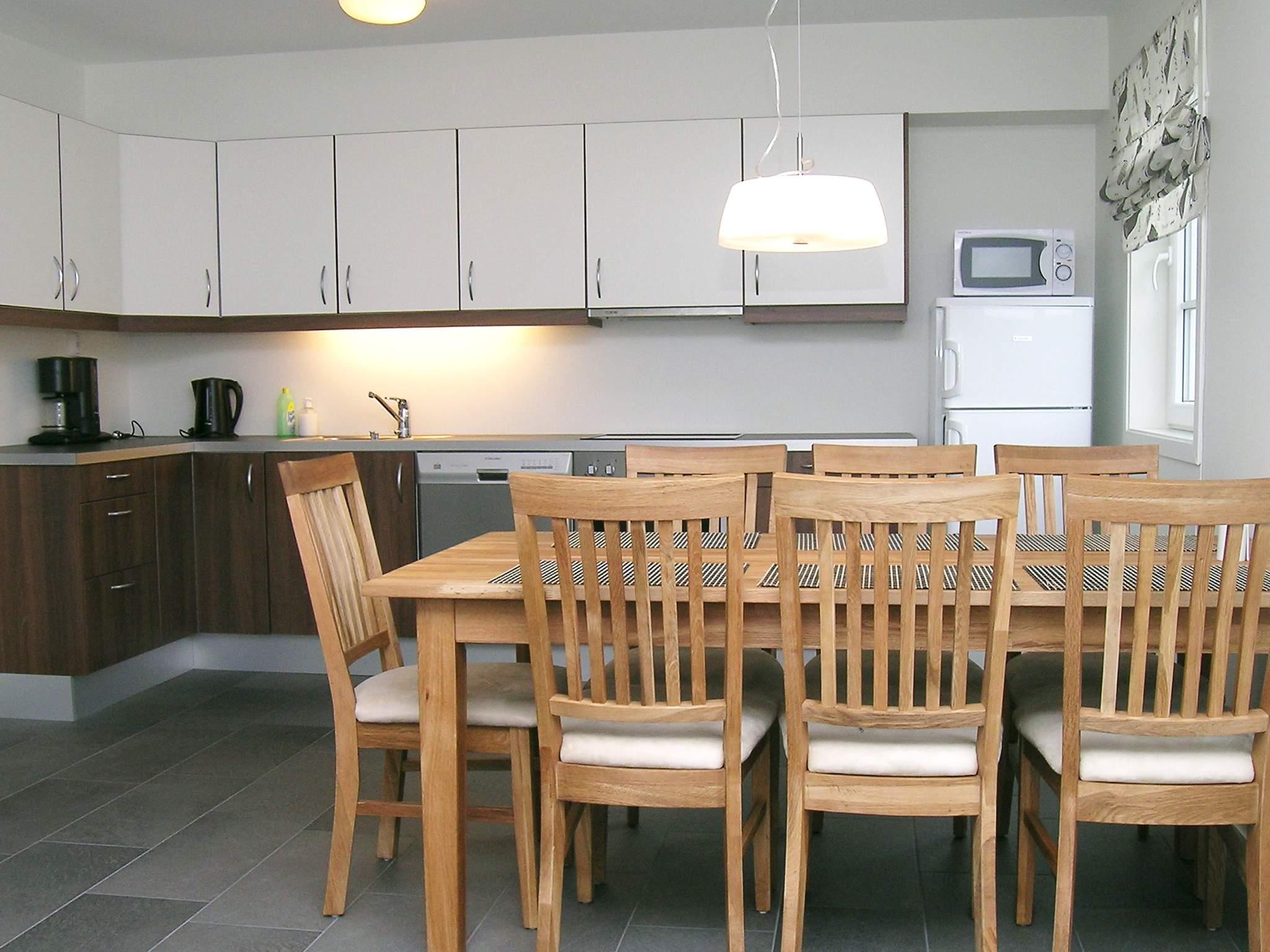 Ferienhaus Mølstrevåg (365130), Sveio, Hordaland - Hardangerfjord, Westnorwegen, Norwegen, Bild 18