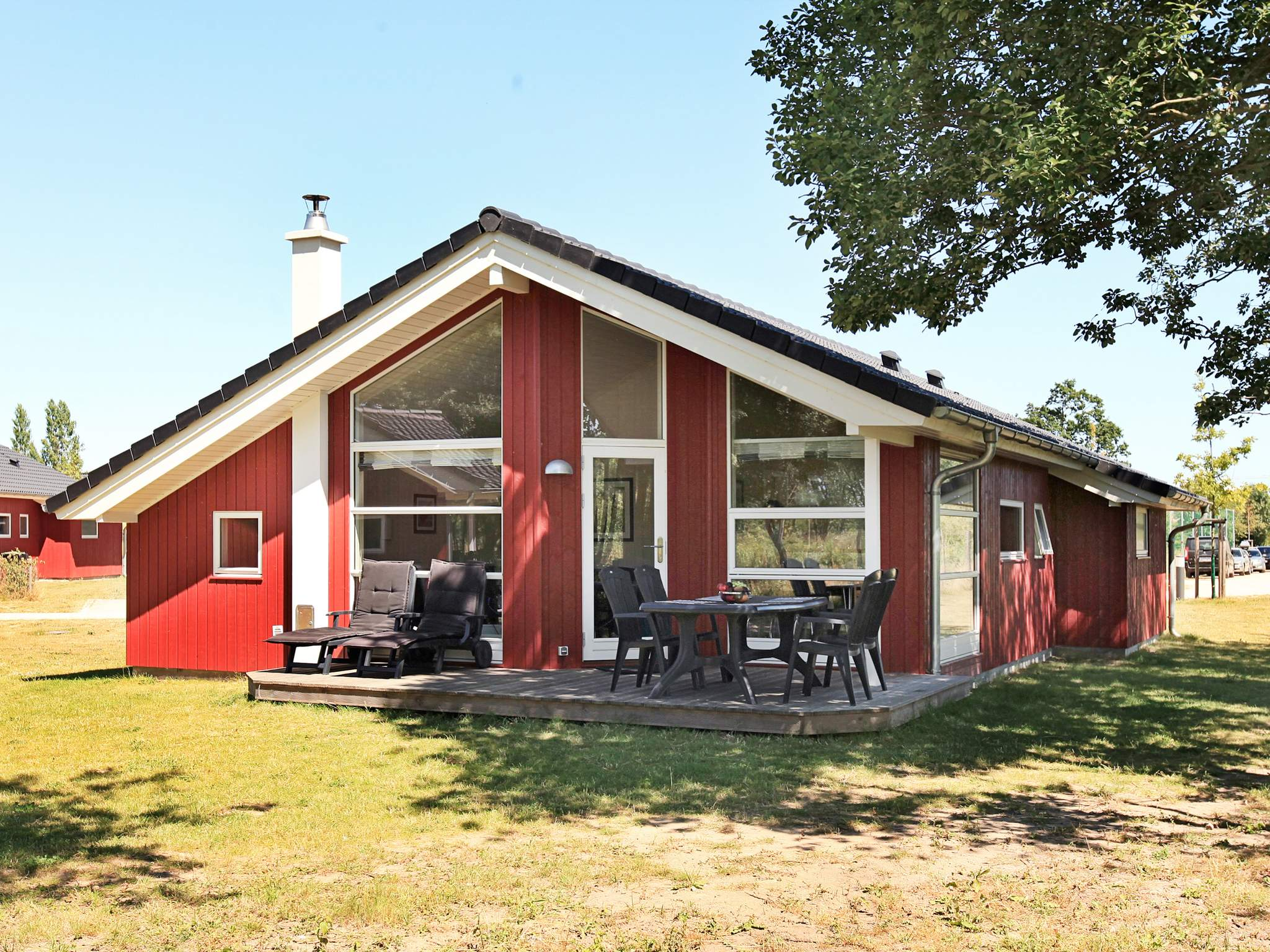 Holiday house Großenbrode (376606), Großenbrode, Baltic Top Wagria, Schleswig-Holstein, Germany, picture 32