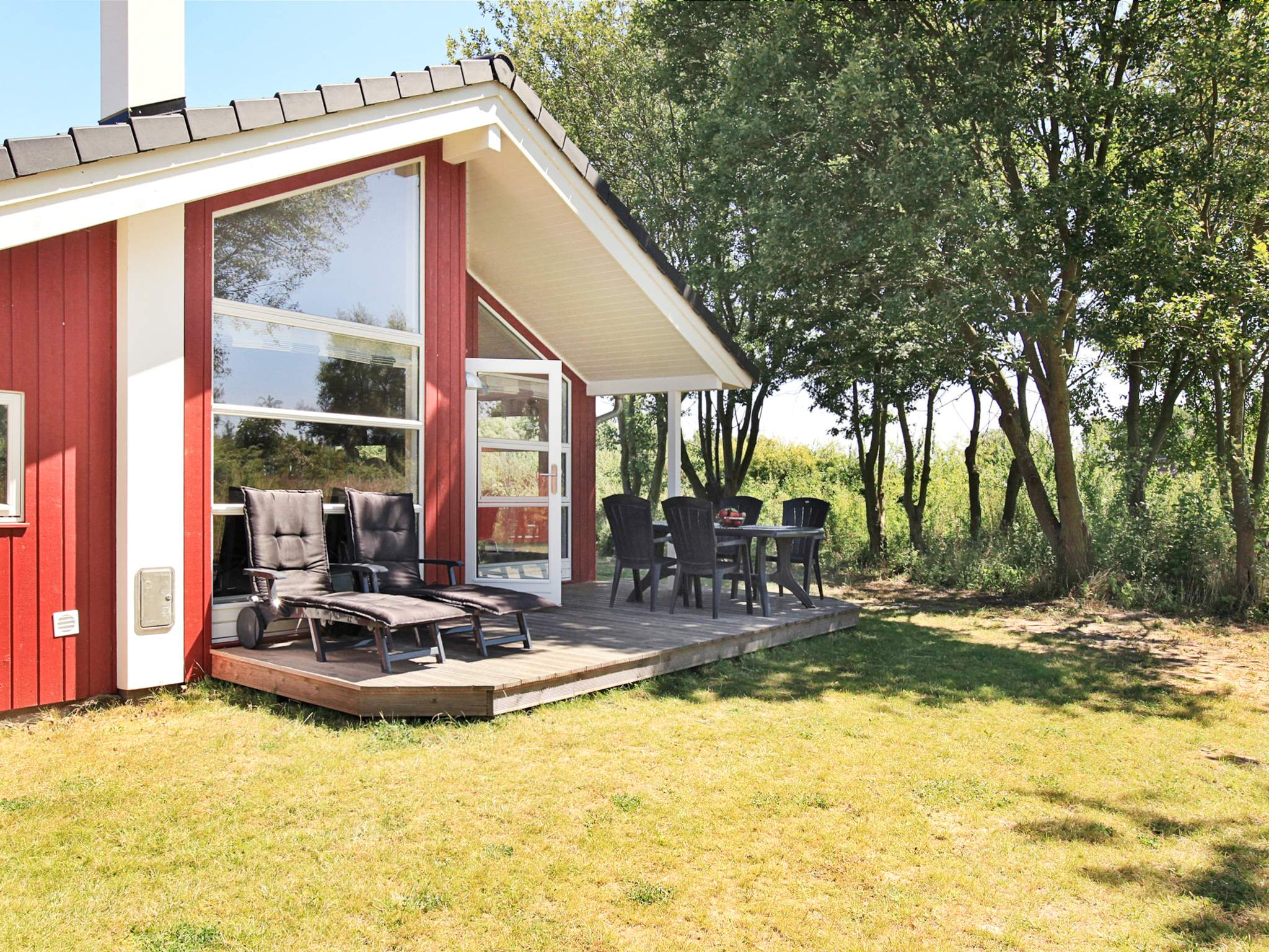 Holiday house Großenbrode (376606), Großenbrode, Baltic Top Wagria, Schleswig-Holstein, Germany, picture 6