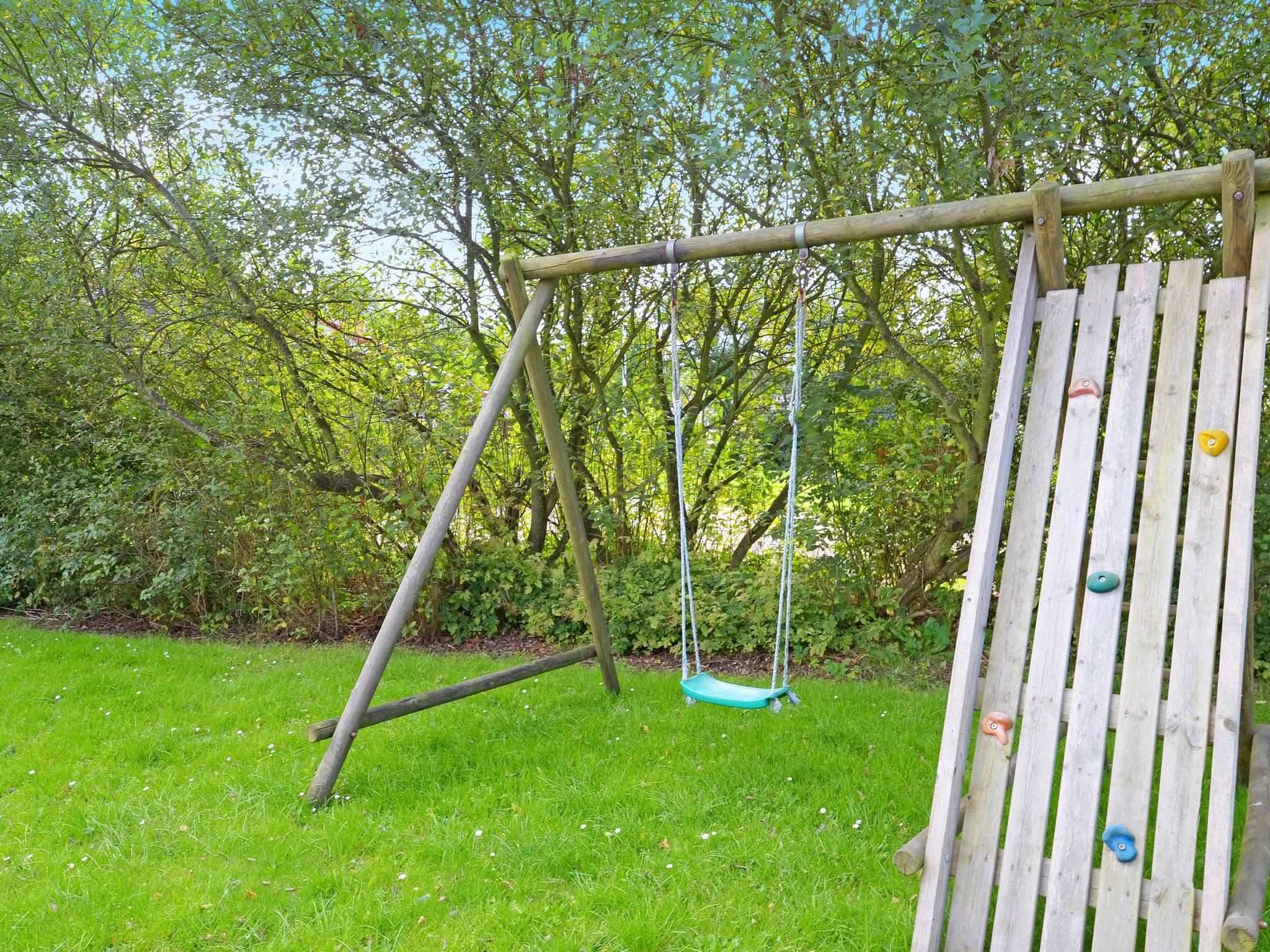 Ferienhaus Bork Havn (420070), Bork Havn, , Westjütland, Dänemark, Bild 1
