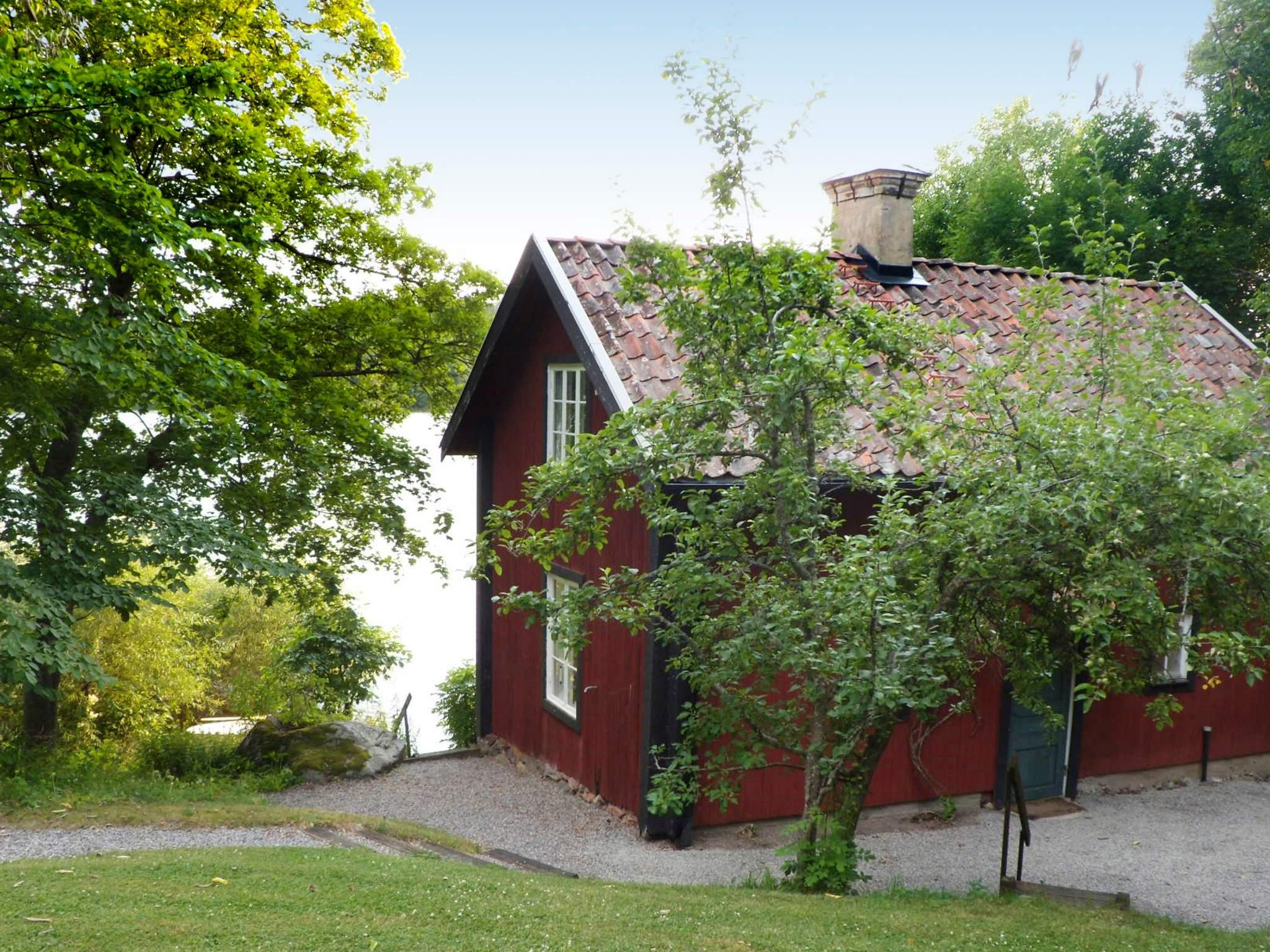 Ferienhaus Mariefred (426484), Mariefred, Södermanlands län, Mittelschweden, Schweden, Bild 18