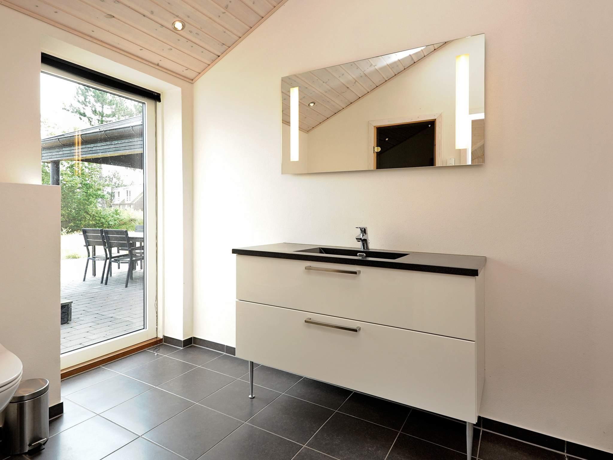 Ferienhaus Rømø/Havneby (437893), Rømø, , Südwestjütland, Dänemark, Bild 31