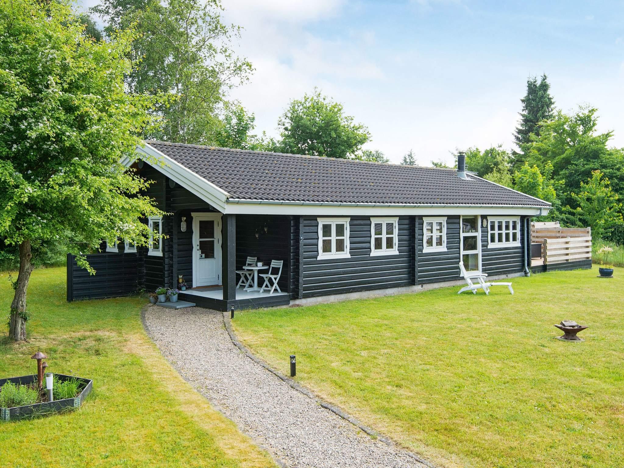 Ferienhaus Bønnerup Strand (438557), Bønnerup, , Ostjütland, Dänemark, Bild 19