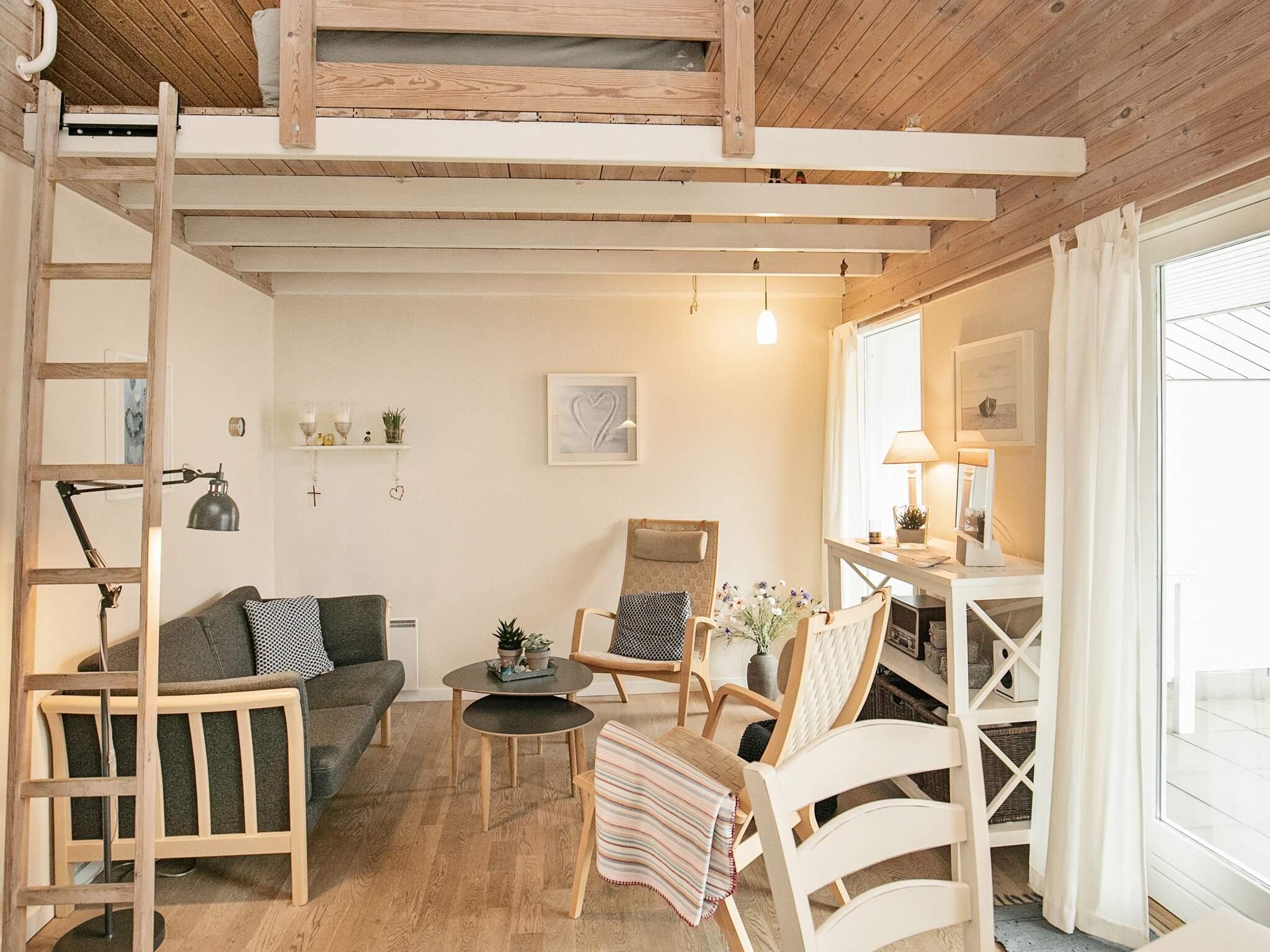 Maison de vacances Ærø/Ærøskøbing (468771), Ærøskøbing, , Ærø, Danemark, image 3
