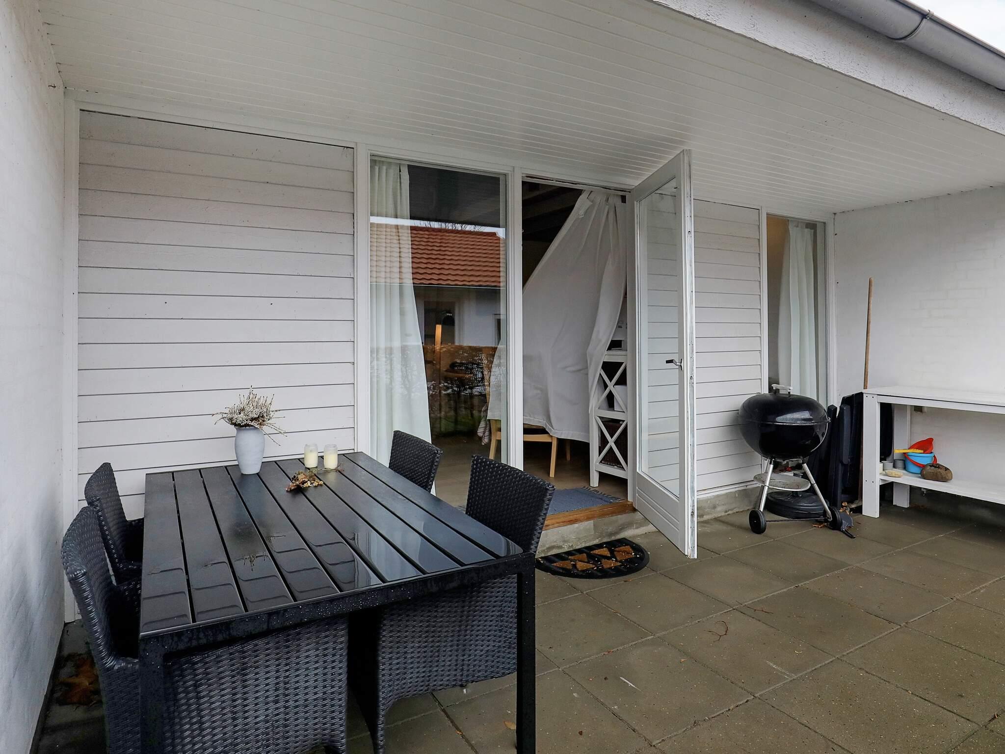 Ferienhaus Ærø/Ærøskøbing (468771), Ærøskøbing, , Ærø, Dänemark, Bild 6