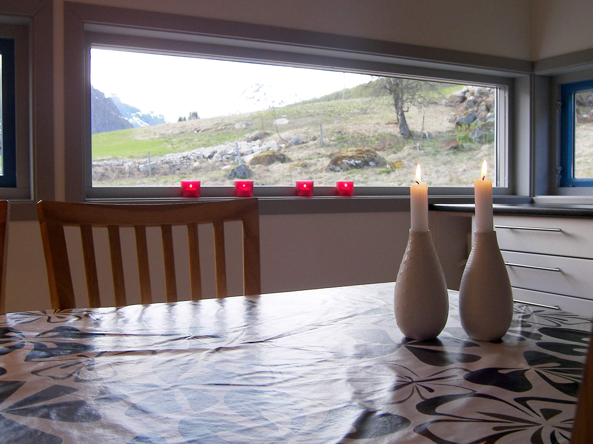 Ferienhaus Selseng (484309), Sogndal, Sognefjord - Nordfjord, Westnorwegen, Norwegen, Bild 1