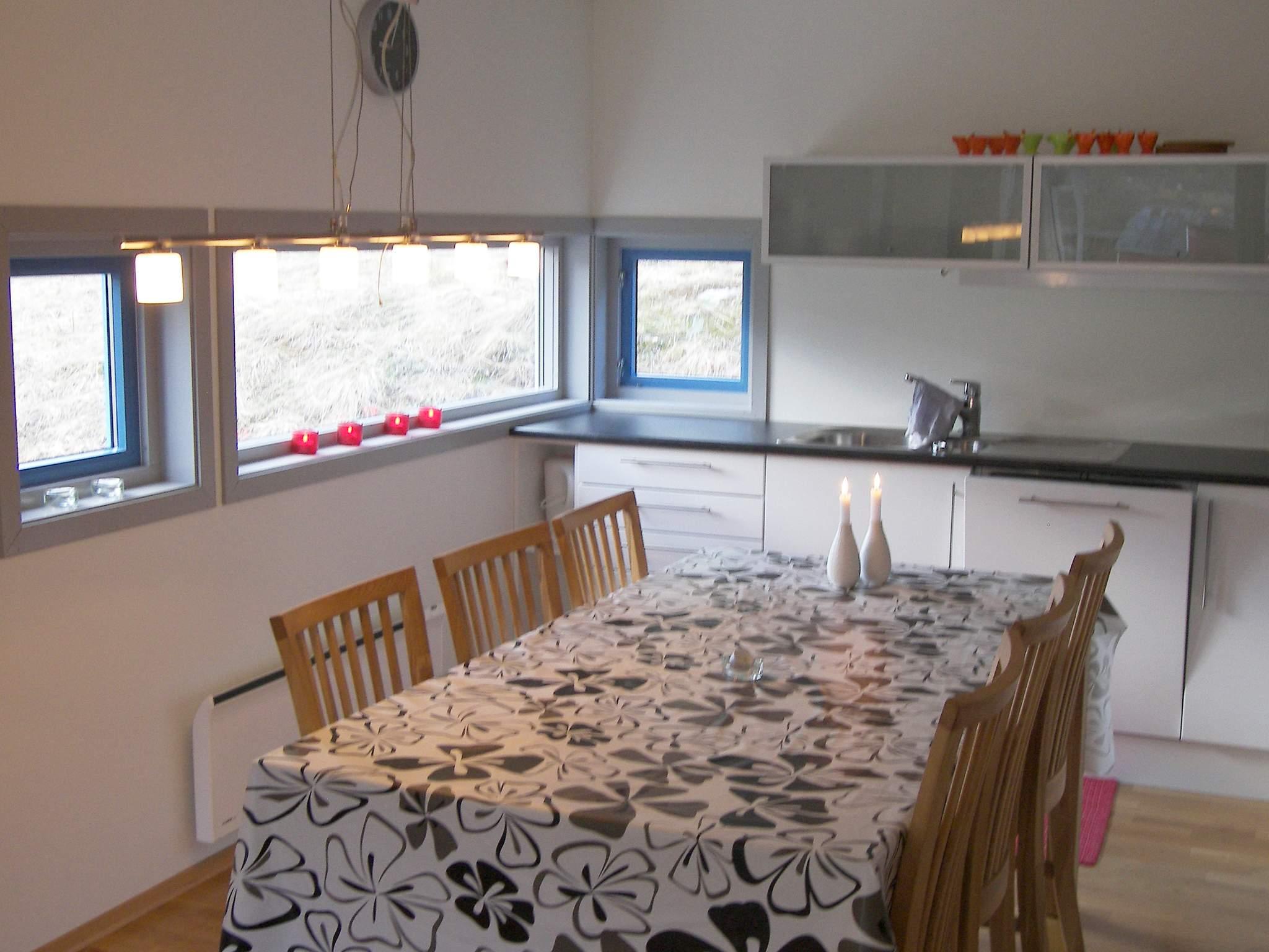 Ferienhaus Selseng (484309), Sogndal, Sognefjord - Nordfjord, Westnorwegen, Norwegen, Bild 16
