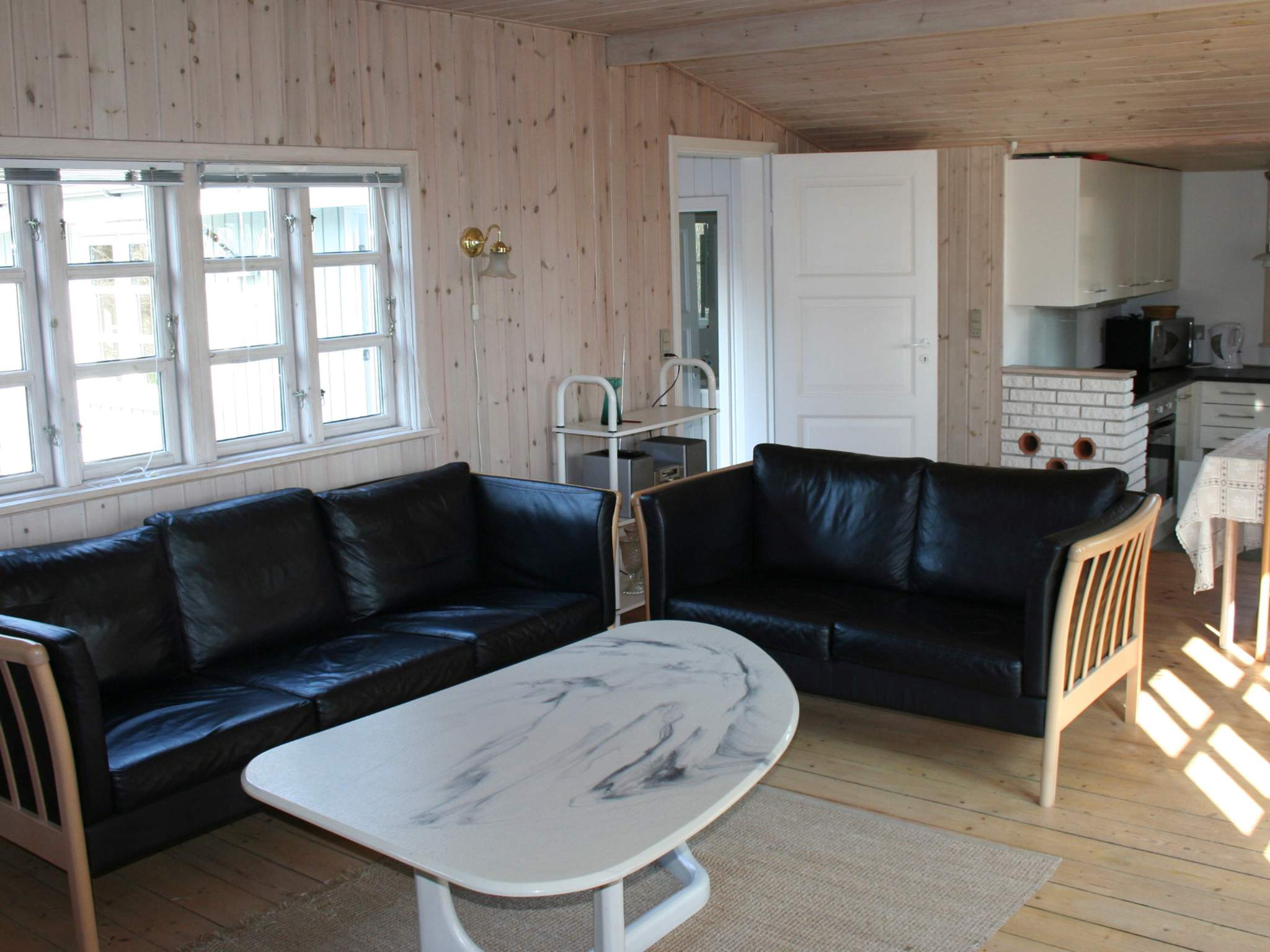 Ferienhaus Balka Strand (493388), Balke, , Bornholm, Dänemark, Bild 16