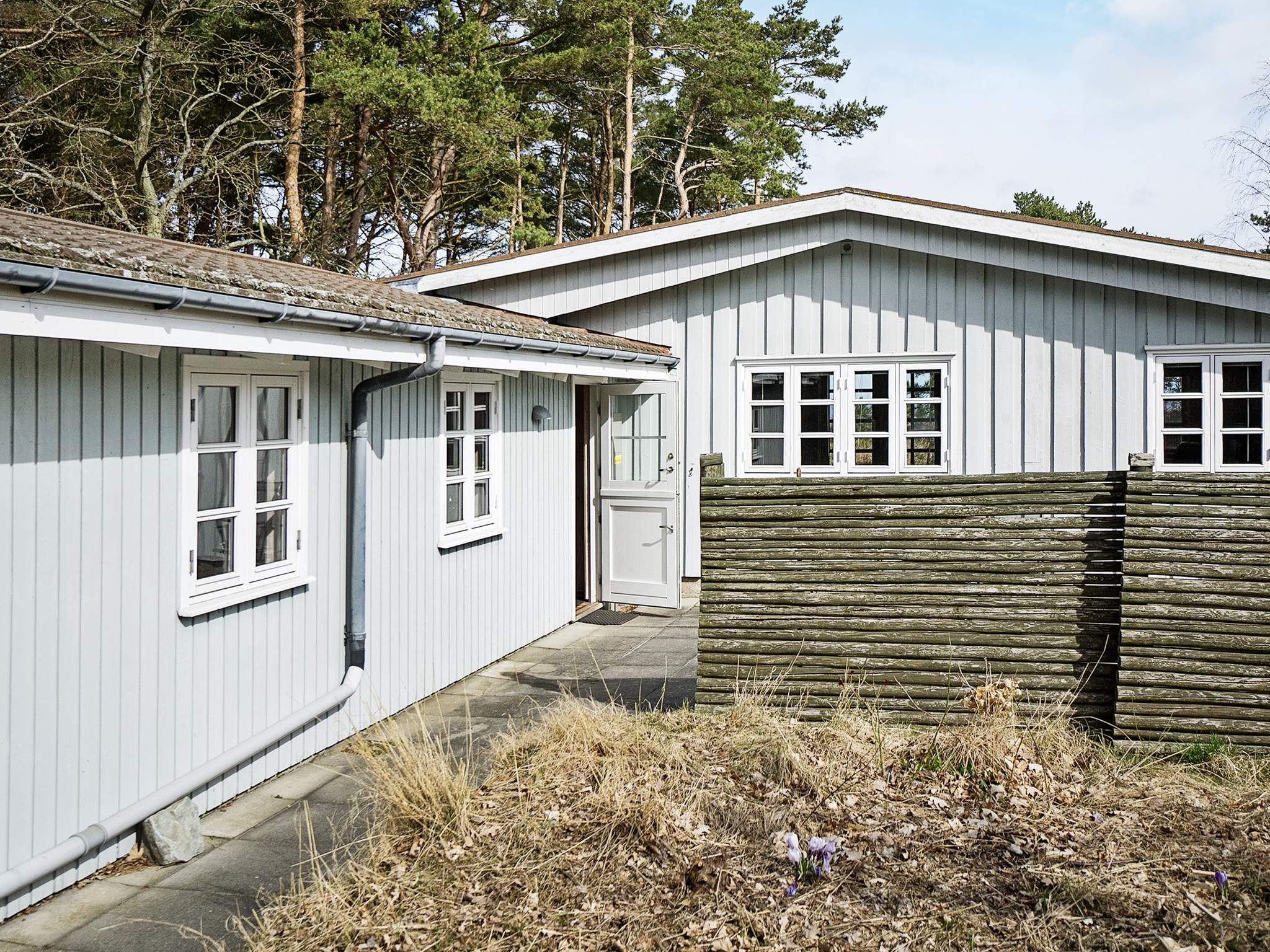 Ferienhaus Balka Strand (493388), Balke, , Bornholm, Dänemark, Bild 4