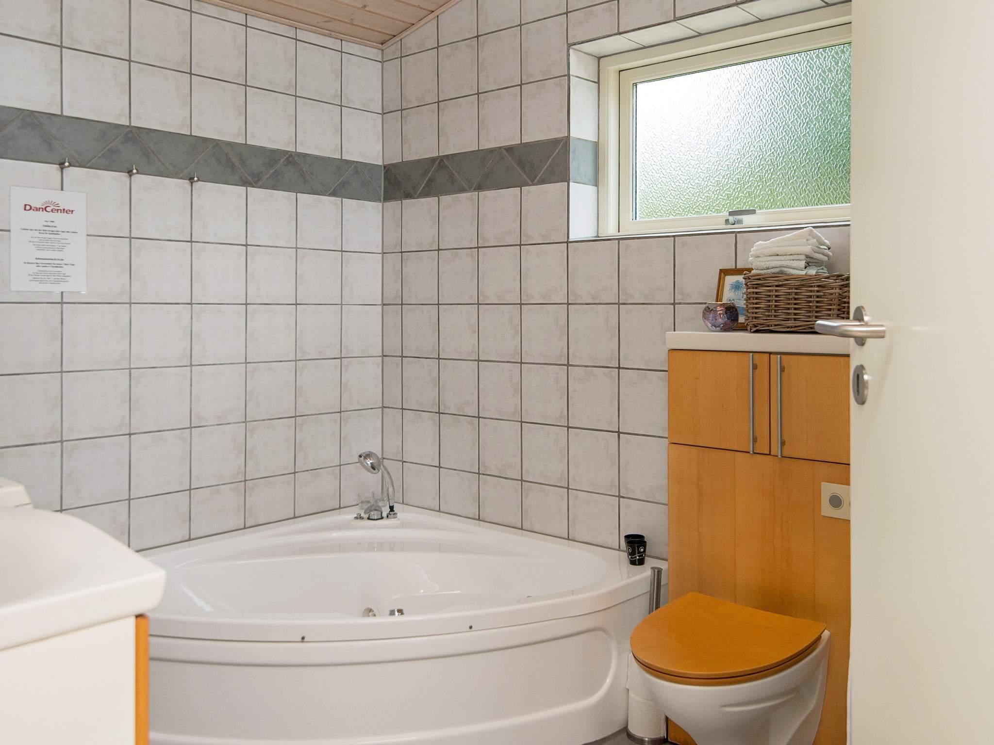 Ferienhaus Ebeltoft (487397), Ebeltoft, , Ostjütland, Dänemark, Bild 16