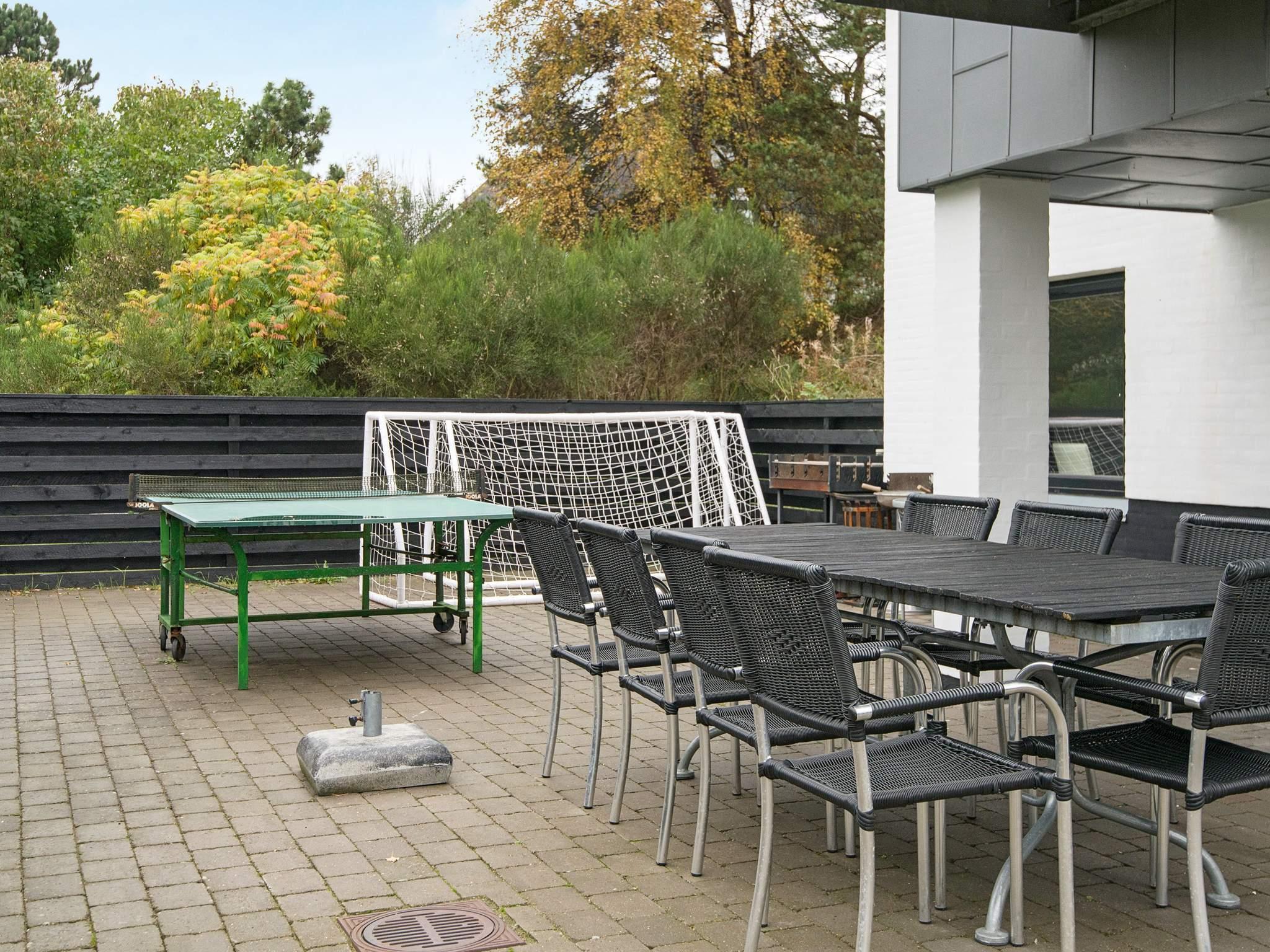 Ferienhaus Bønnerup Strand (493428), Bønnerup, , Ostjütland, Dänemark, Bild 11