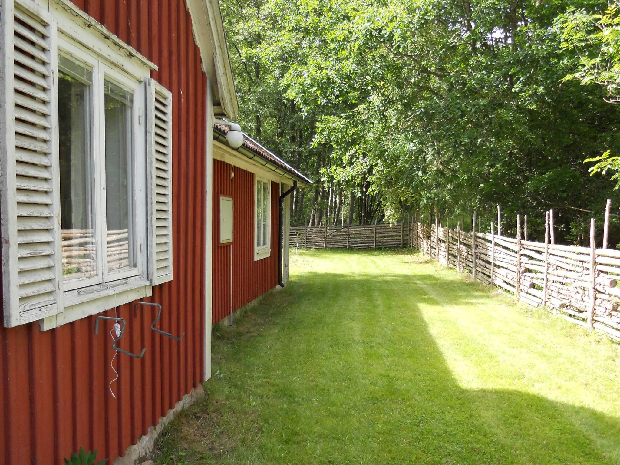 Ferienhaus Gullabo (491994), Gullabo, Kalmar län, Südschweden, Schweden, Bild 13