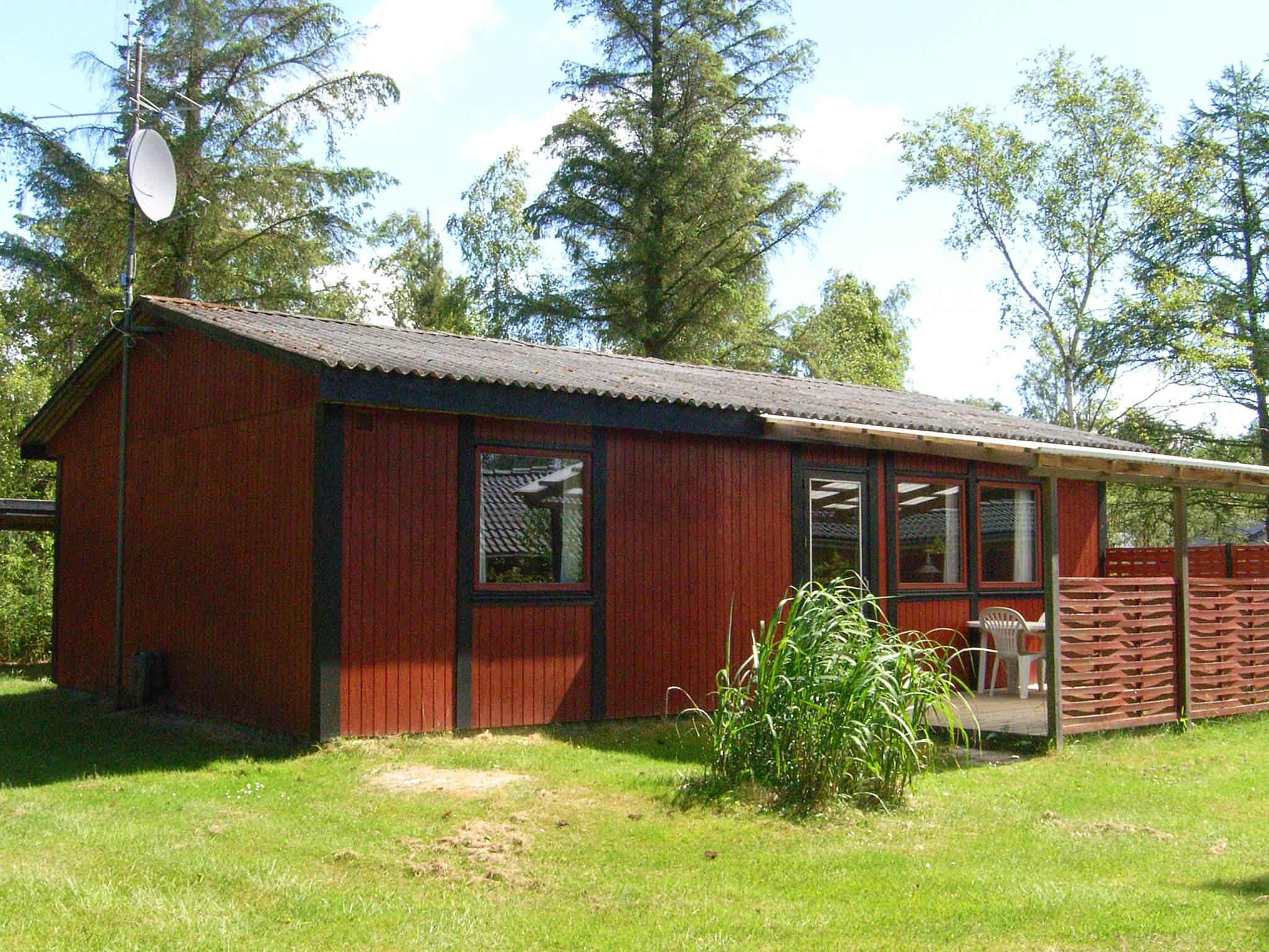 Ferienhaus Marielyst (87201), Marielyst, , Falster, Dänemark, Bild 11