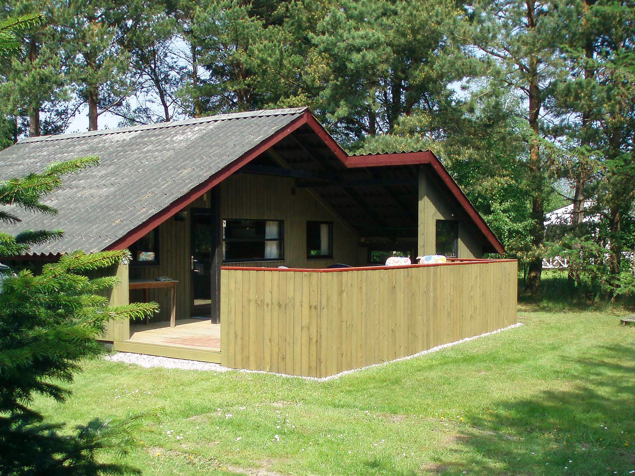Ferienhaus Marielyst (87205), Marielyst, , Falster, Dänemark, Bild 3