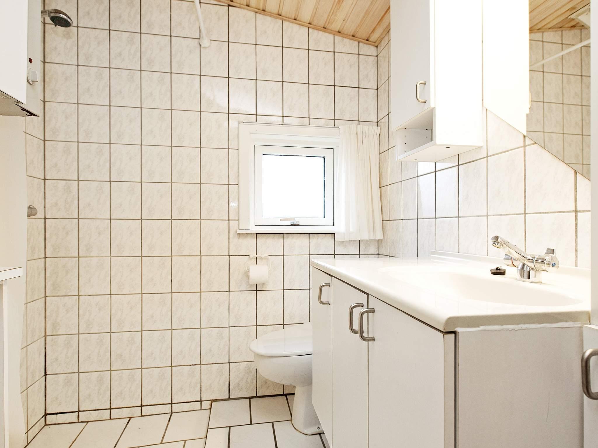 Maison de vacances Kramnitze (87262), Kramnitse, , Lolland, Danemark, image 1