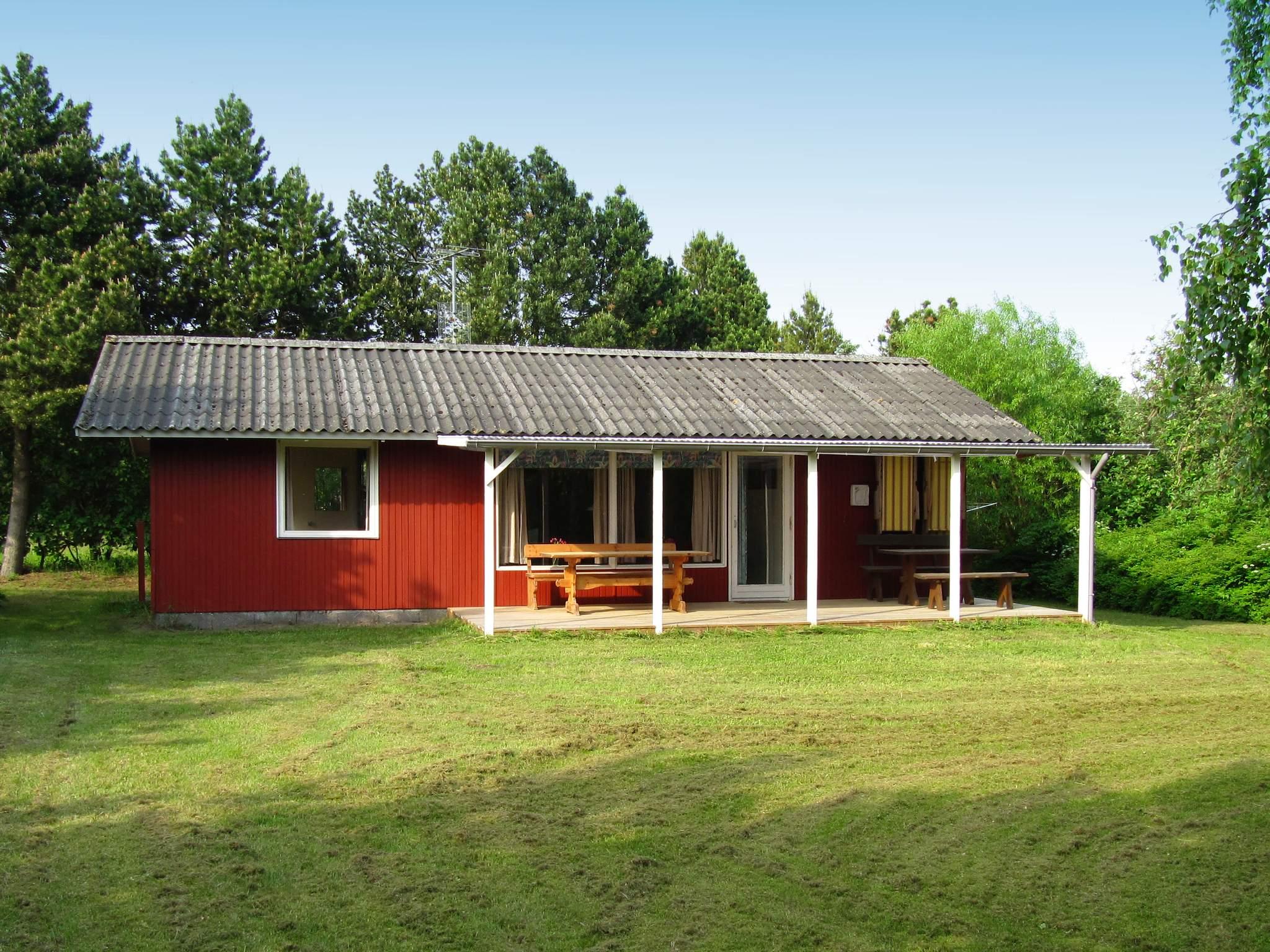 Maison de vacances Kramnitze (87282), Kramnitse, , Lolland, Danemark, image 2