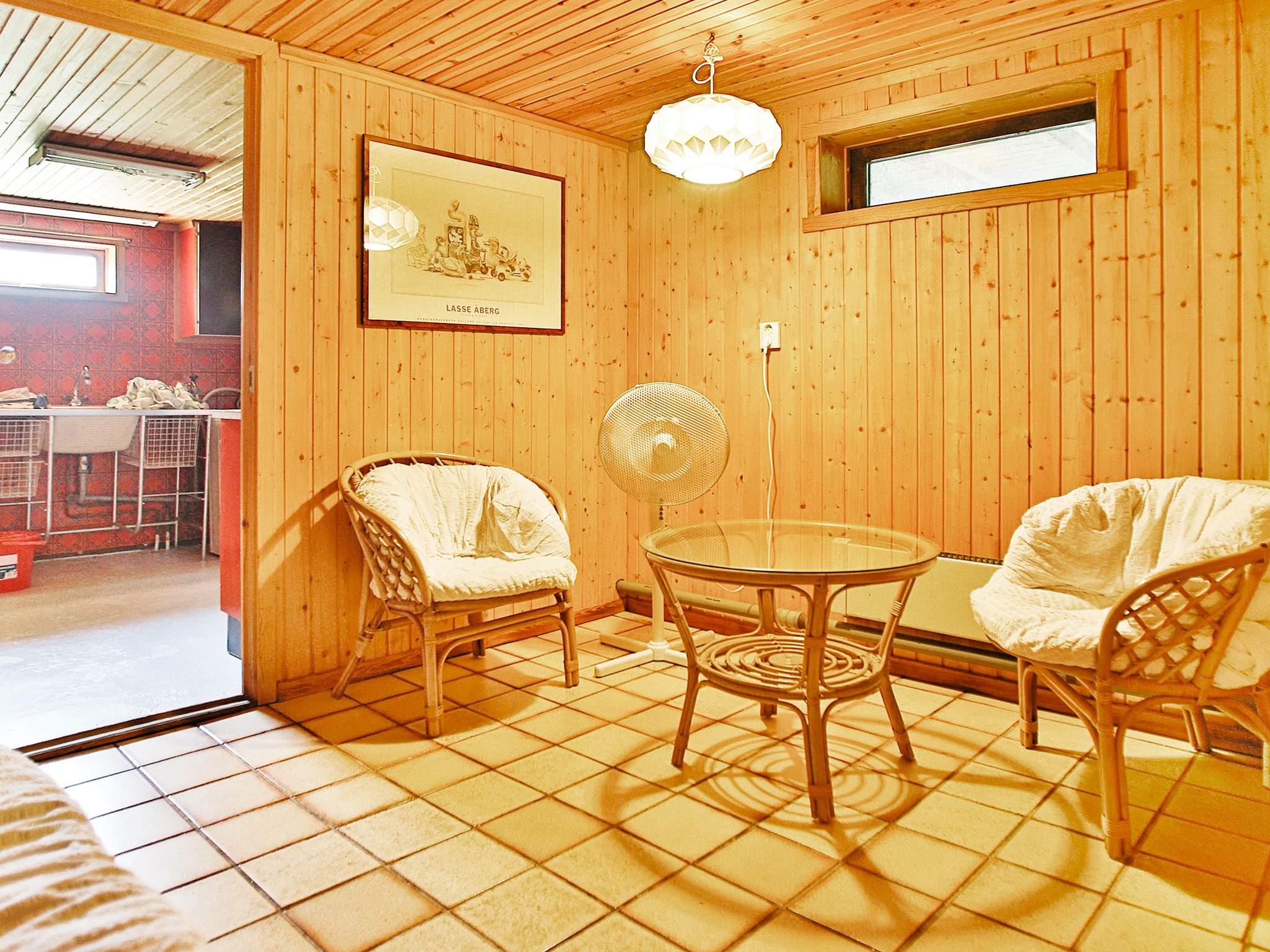 Ferienhaus Orust/Svanesund (672422), Orust, Västra Götaland län, Westschweden, Schweden, Bild 13