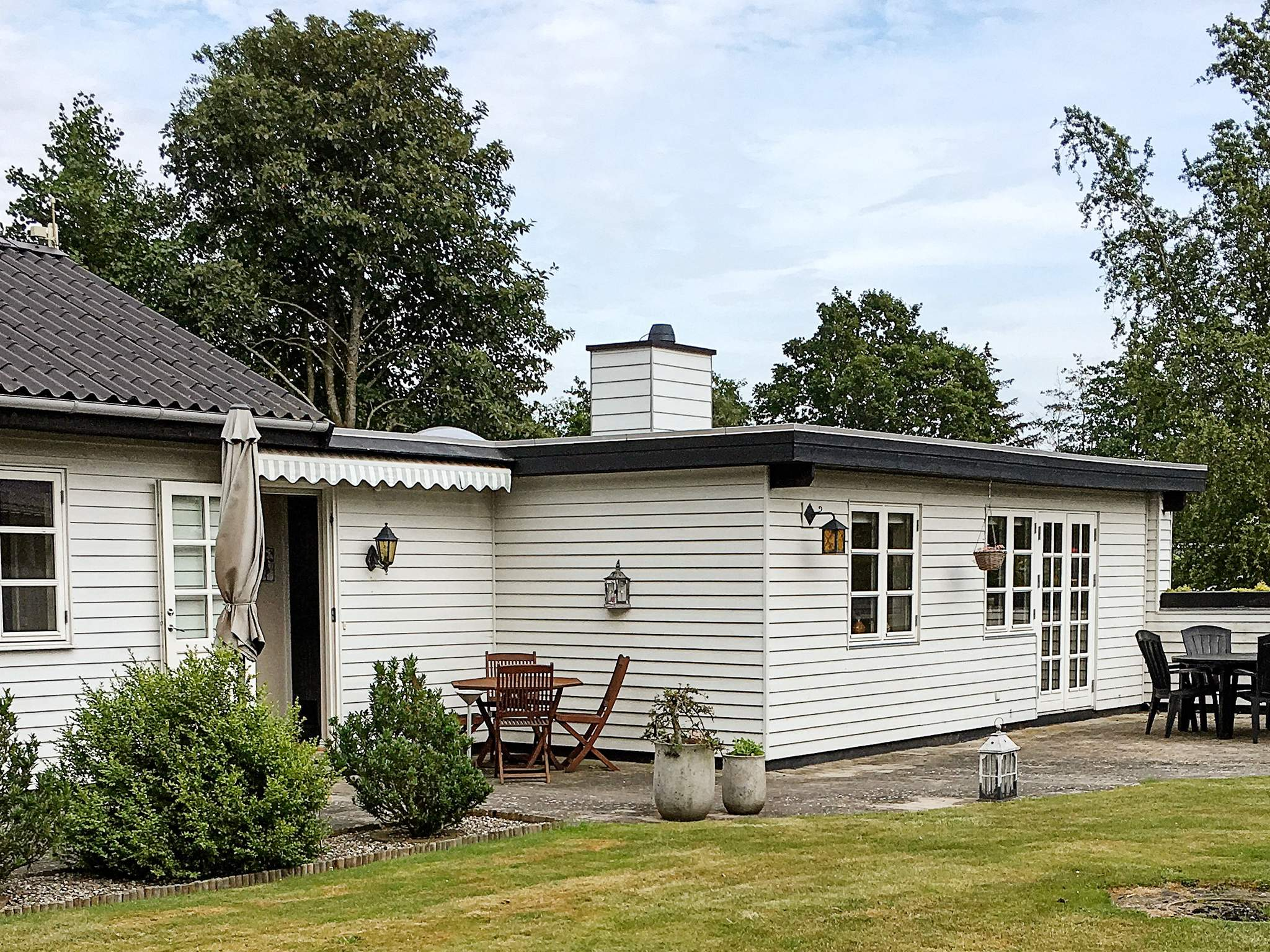 Holiday house Bredfjed (2354643), Bredfjed, , Lolland, Denmark, picture 19
