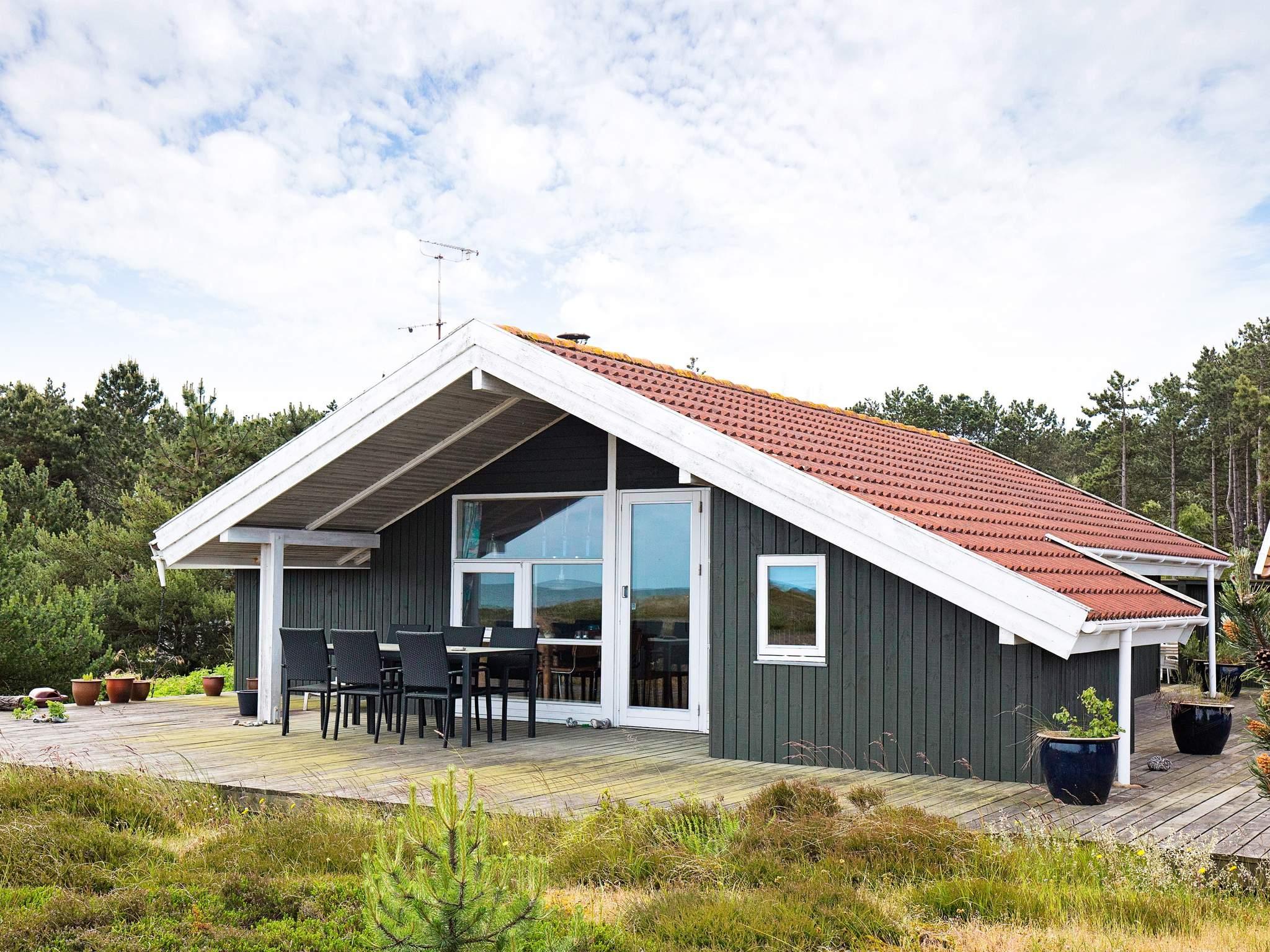 Ferienhaus Yderby Lyng (87390), Yderby, , Westseeland, Dänemark, Bild 6